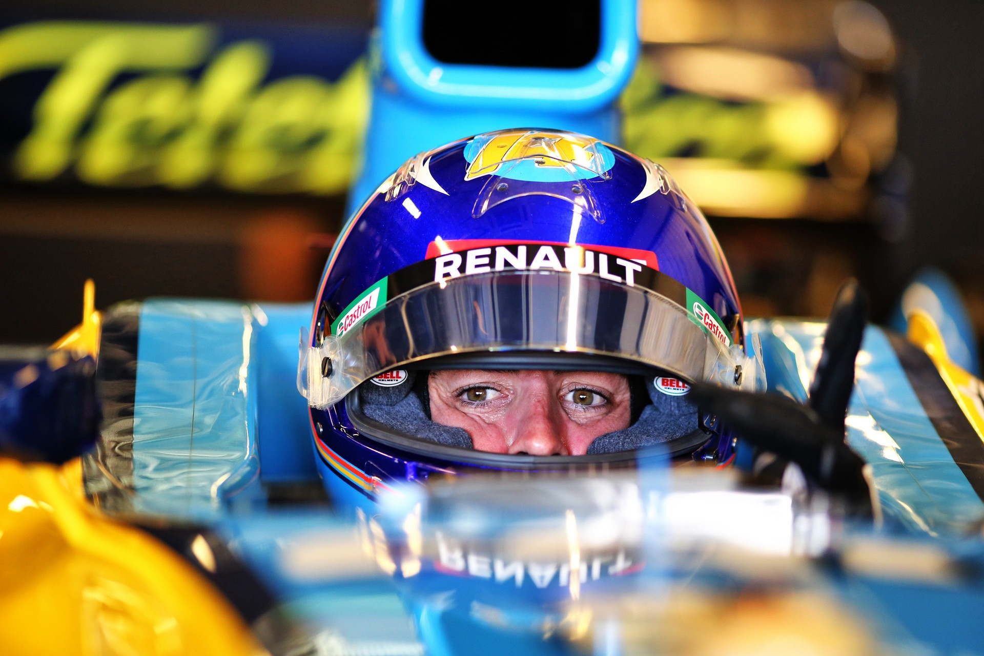 Alonso_Renault_RS25_0017
