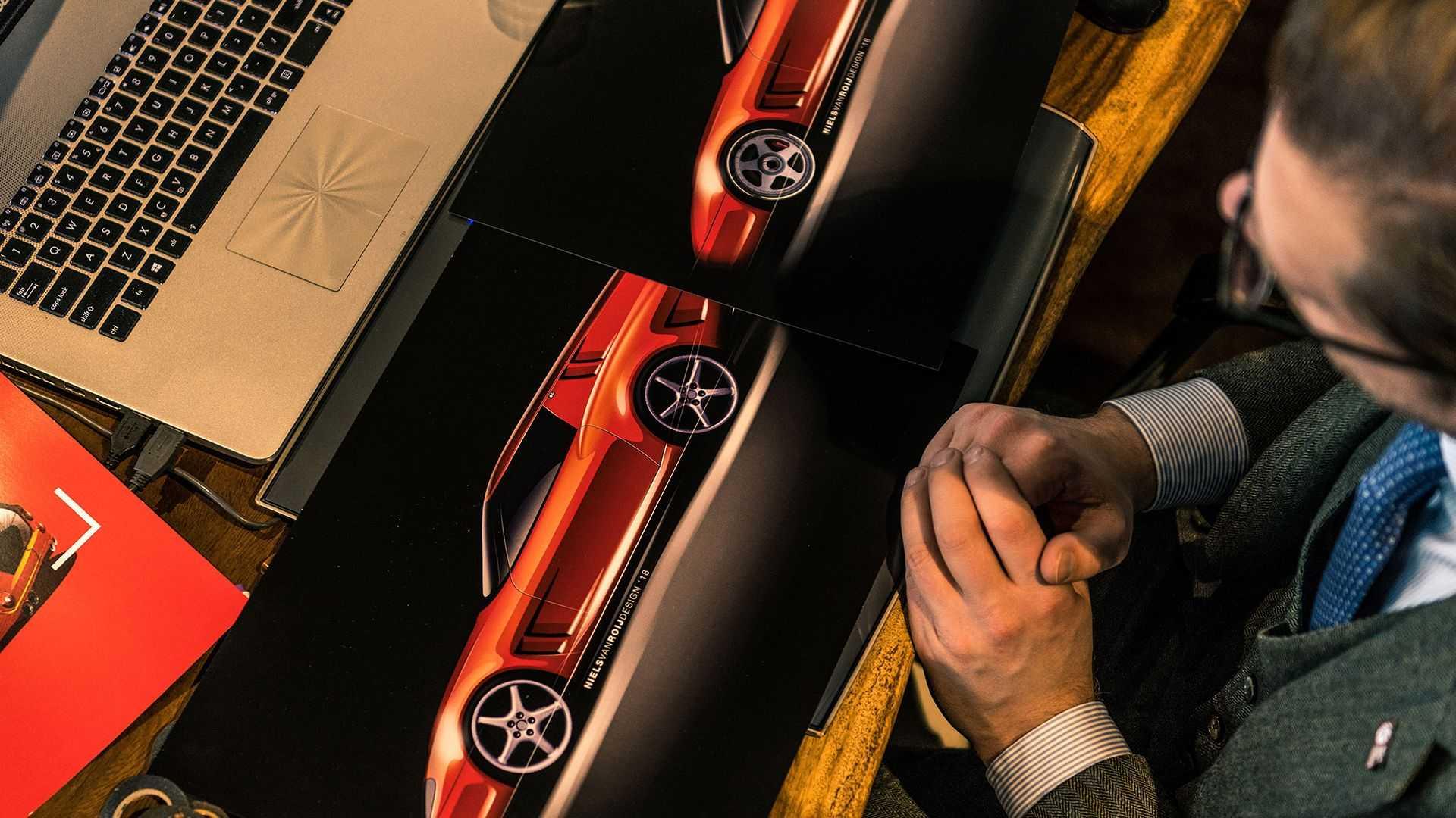 Ferrari-250-GT-Drogo-Breadvan-Hommage-10
