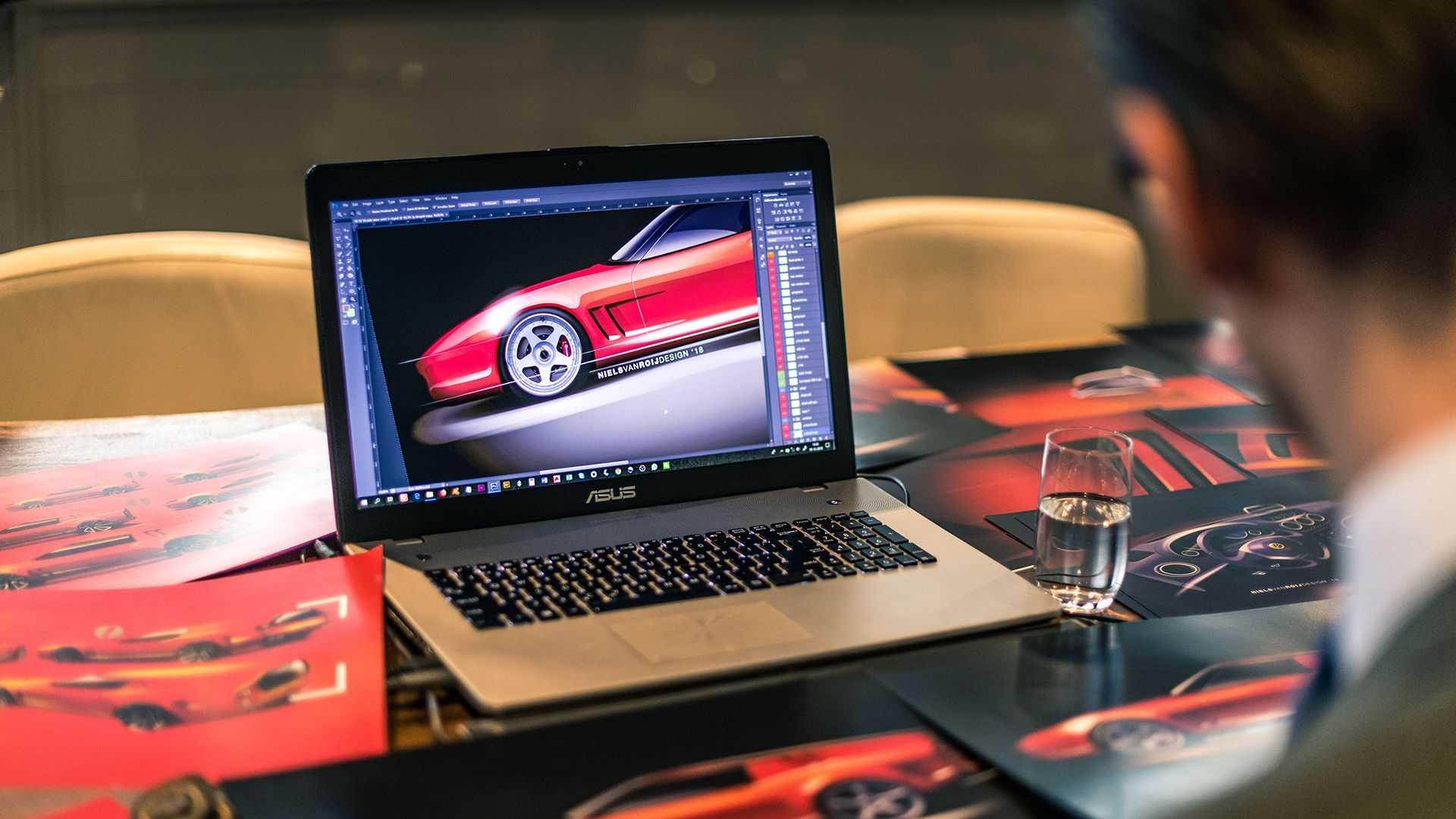 Ferrari-250-GT-Drogo-Breadvan-Hommage-11