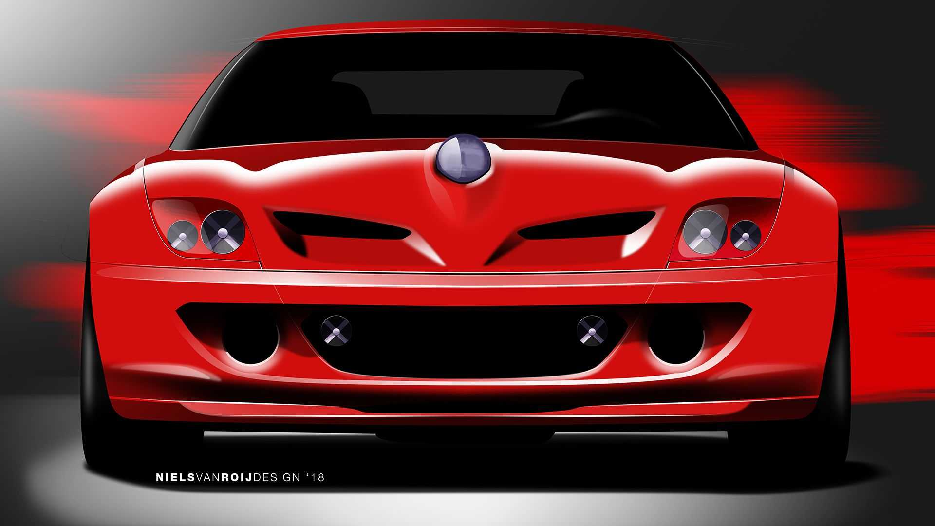 Ferrari-250-GT-Drogo-Breadvan-Hommage-13
