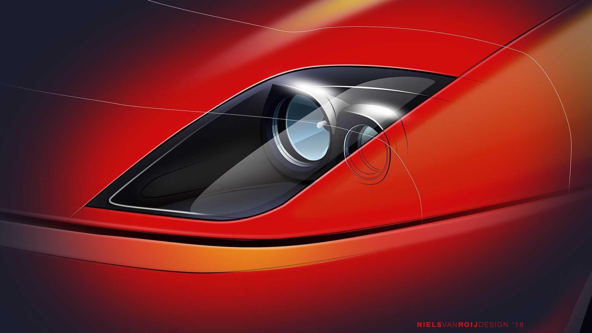 Ferrari-250-GT-Drogo-Breadvan-Hommage-15