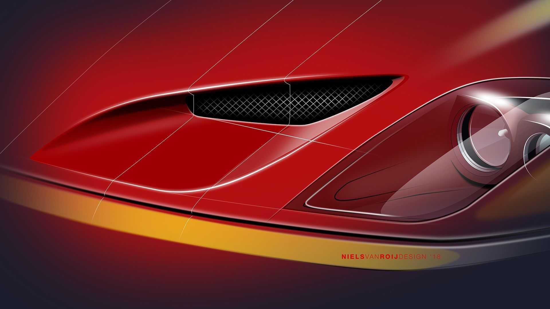 Ferrari-250-GT-Drogo-Breadvan-Hommage-16