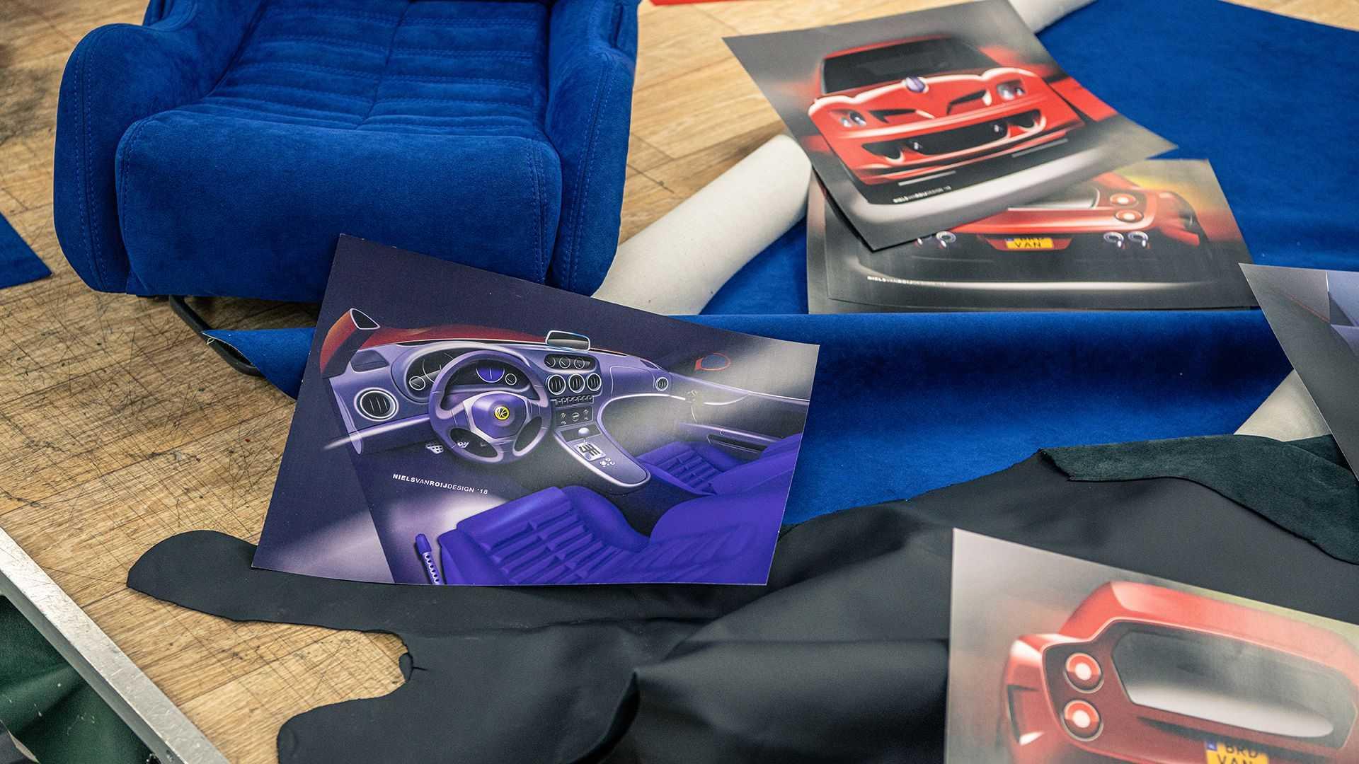 Ferrari-250-GT-Drogo-Breadvan-Hommage-17