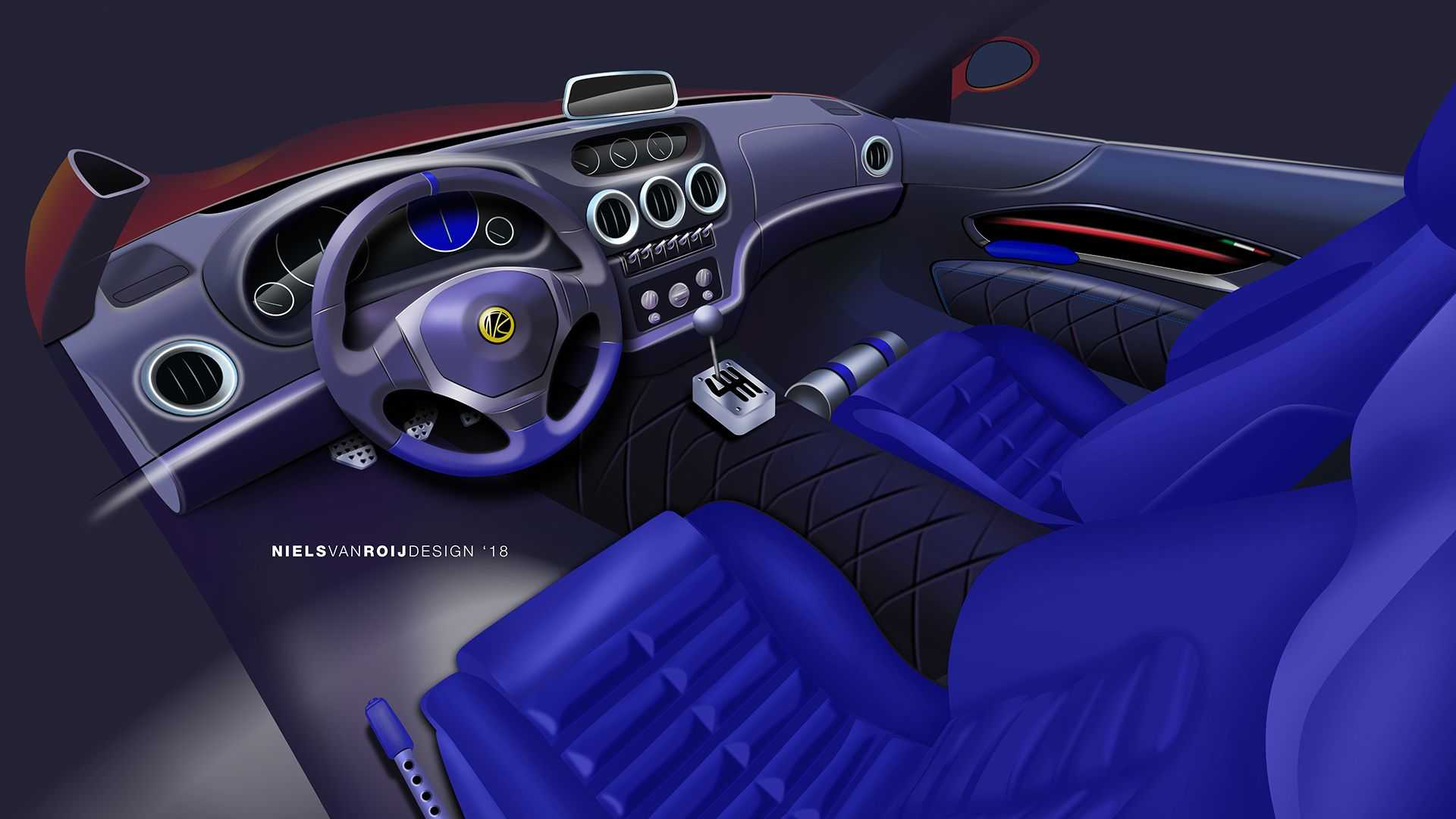 Ferrari-250-GT-Drogo-Breadvan-Hommage-19