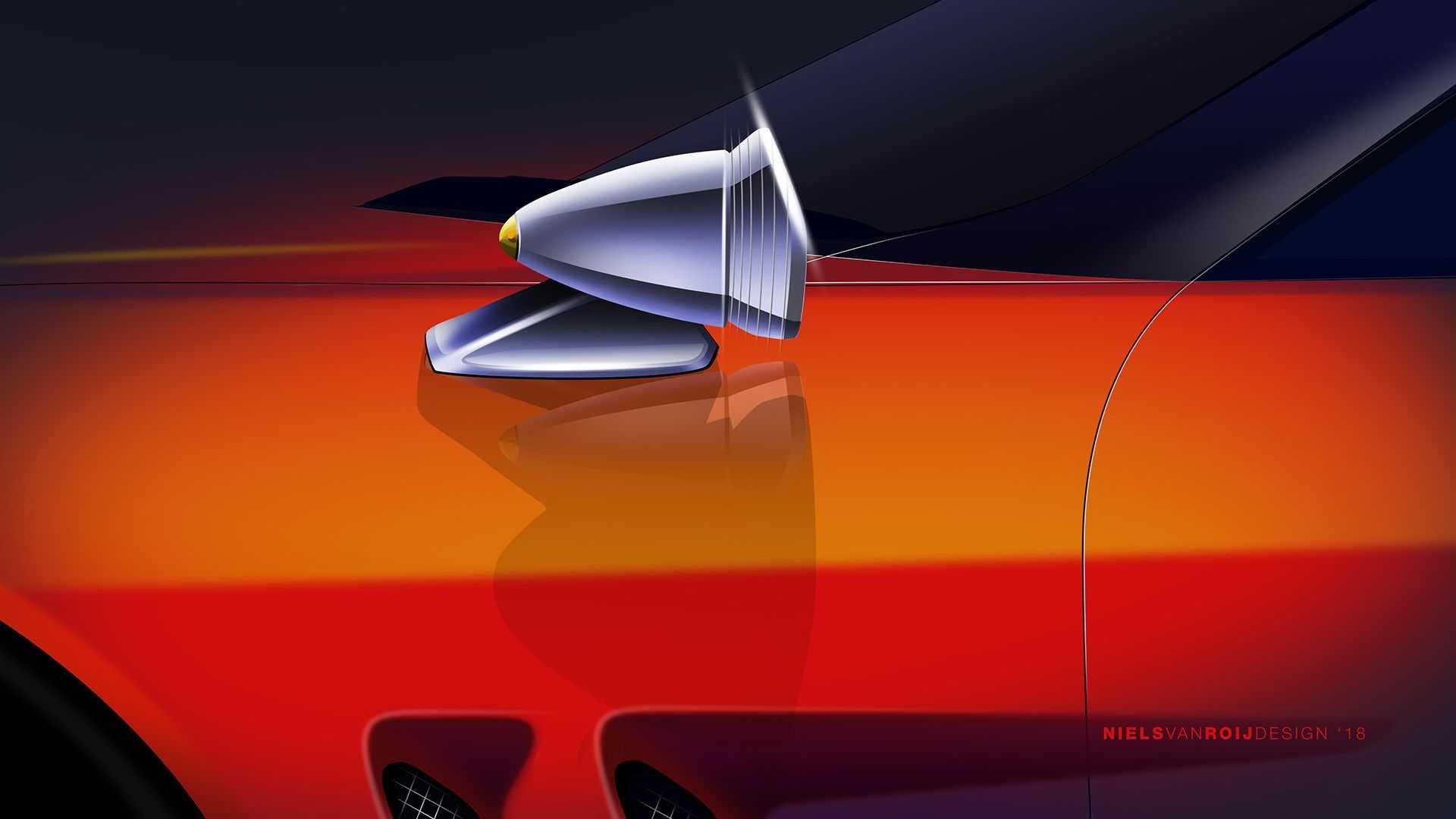 Ferrari-250-GT-Drogo-Breadvan-Hommage-20