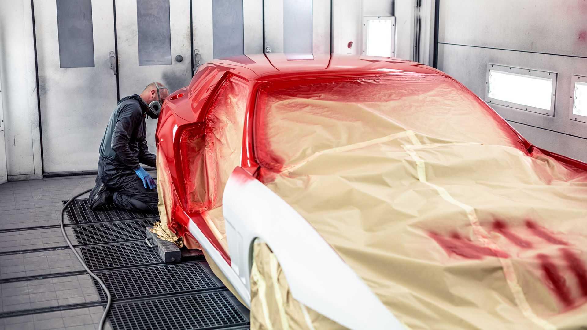 Ferrari-250-GT-Drogo-Breadvan-Hommage-22