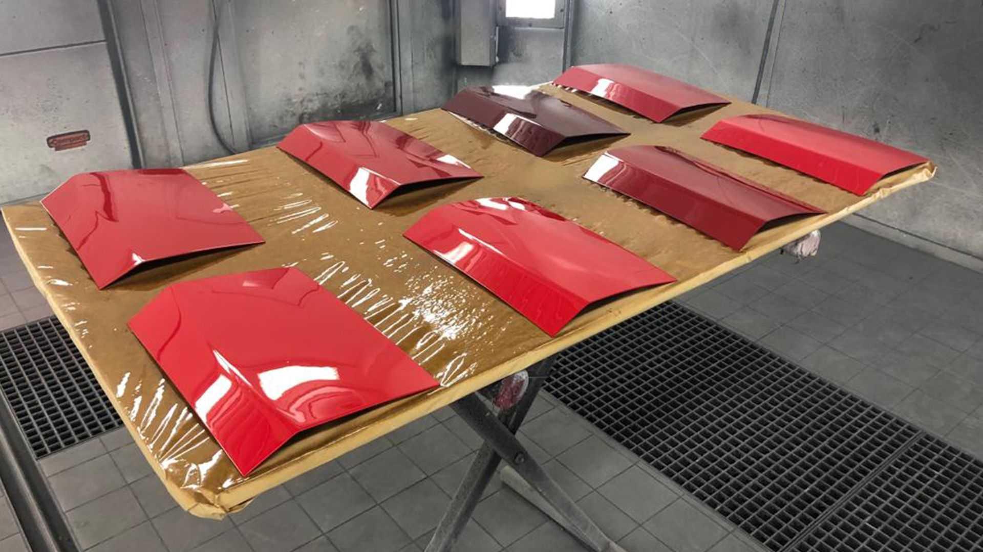 Ferrari-250-GT-Drogo-Breadvan-Hommage-23