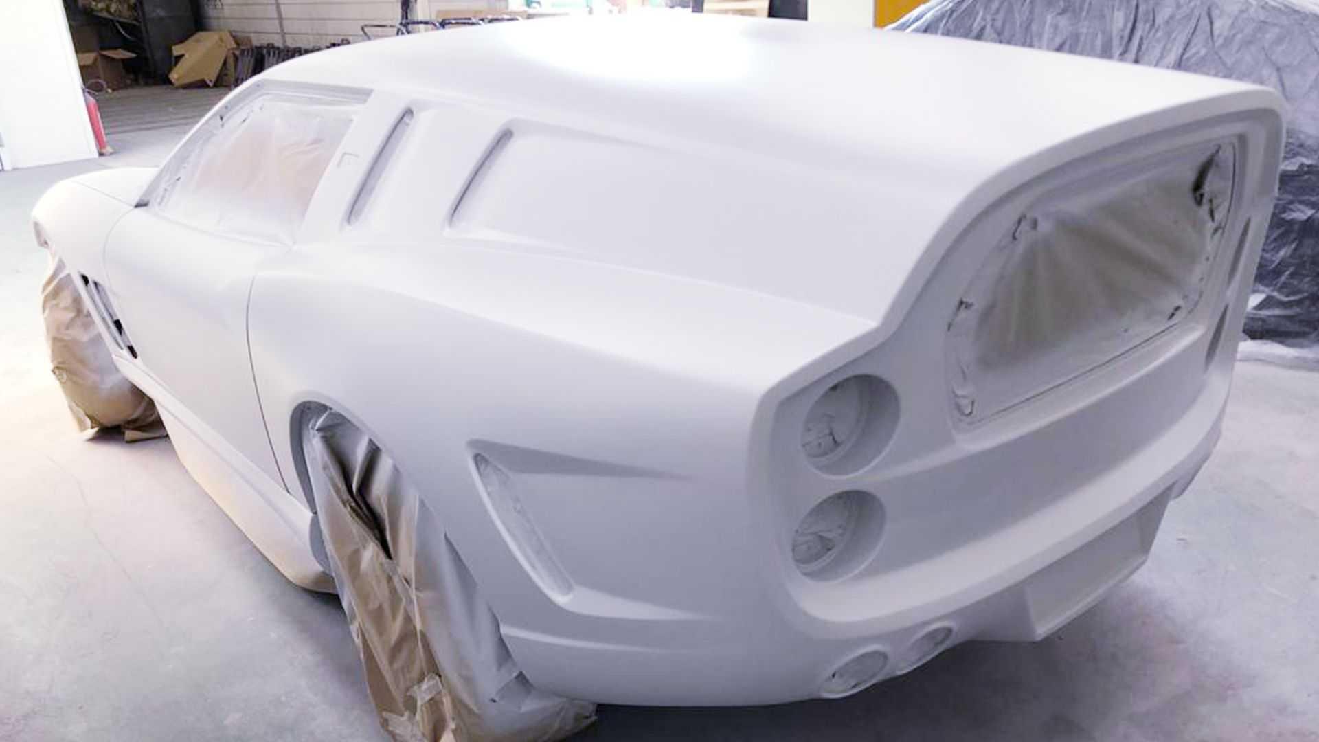 Ferrari-250-GT-Drogo-Breadvan-Hommage-24