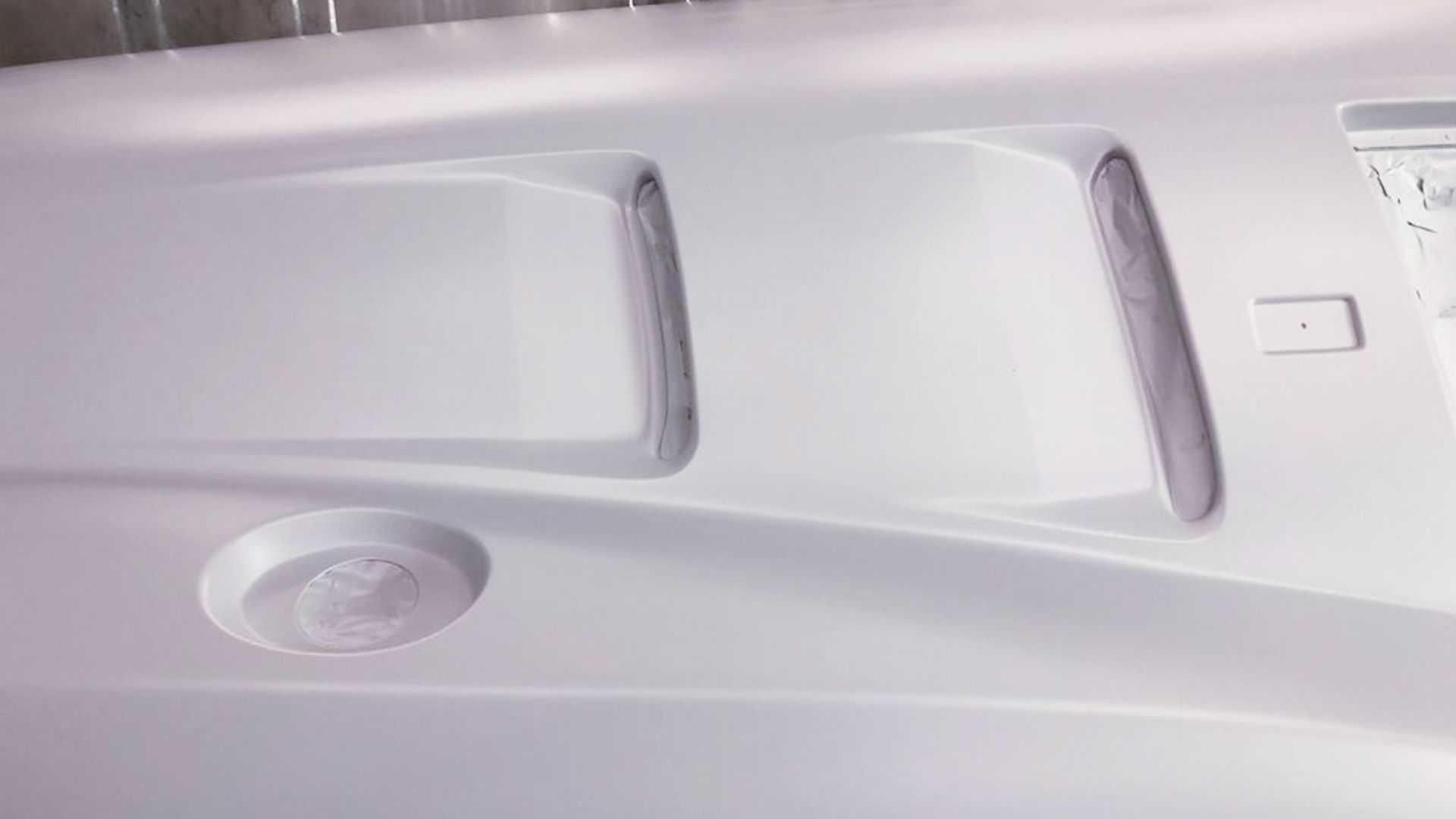 Ferrari-250-GT-Drogo-Breadvan-Hommage-25