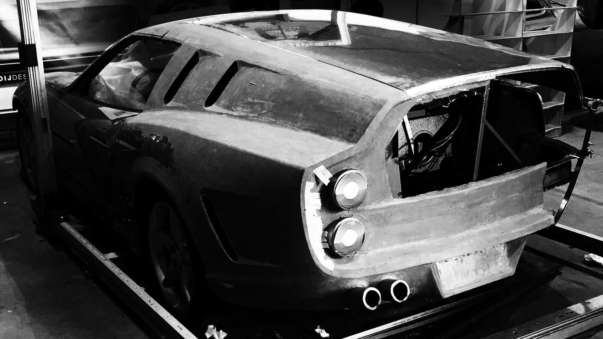 Ferrari-250-GT-Drogo-Breadvan-Hommage-28