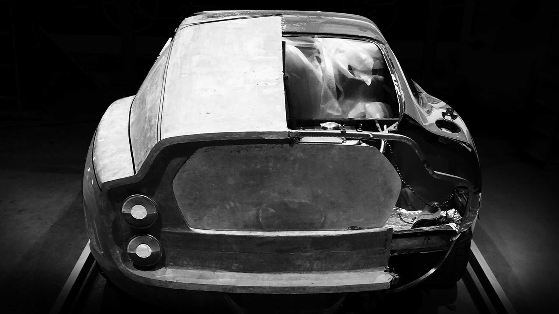 Ferrari-250-GT-Drogo-Breadvan-Hommage-29