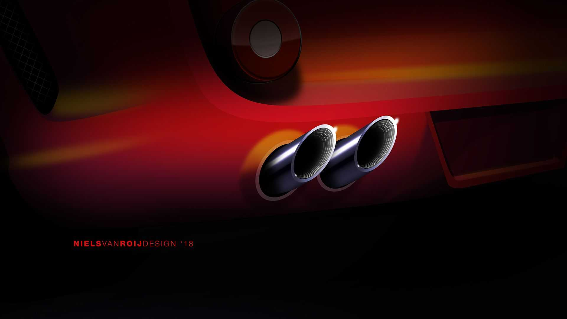 Ferrari-250-GT-Drogo-Breadvan-Hommage-33