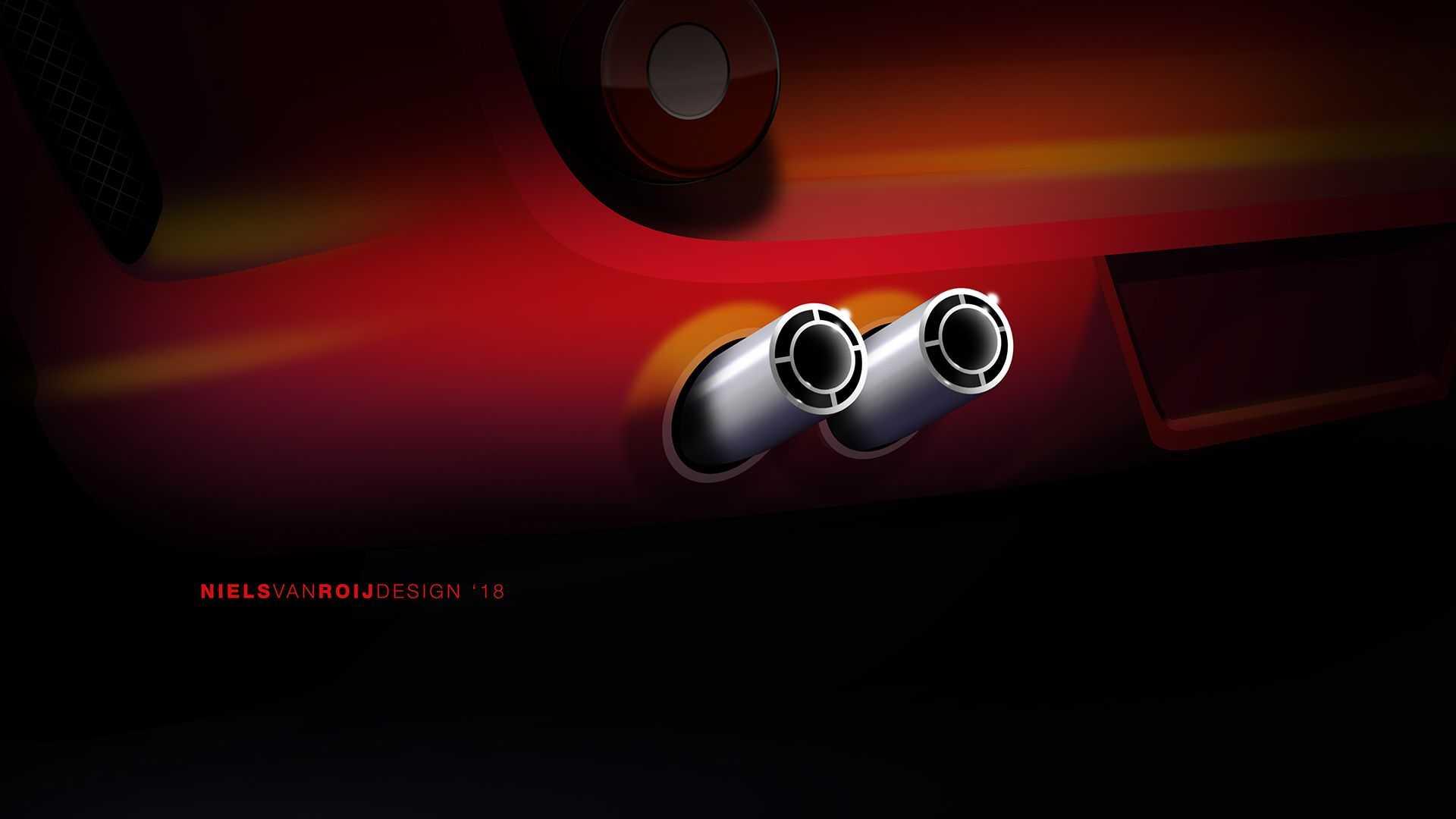 Ferrari-250-GT-Drogo-Breadvan-Hommage-34