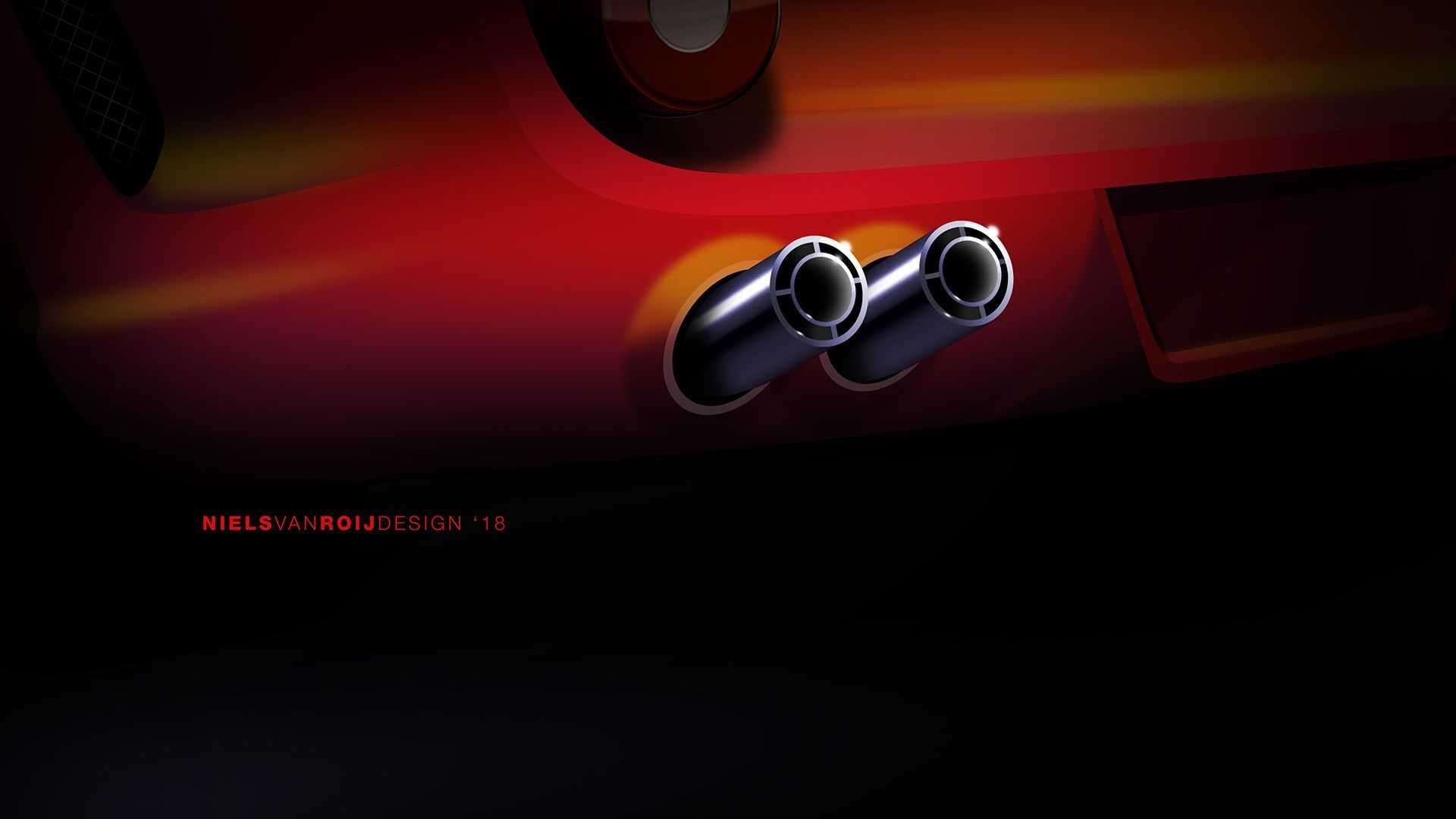 Ferrari-250-GT-Drogo-Breadvan-Hommage-35