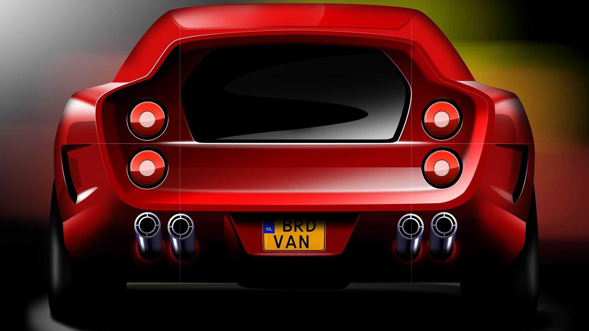 Ferrari-250-GT-Drogo-Breadvan-Hommage-36