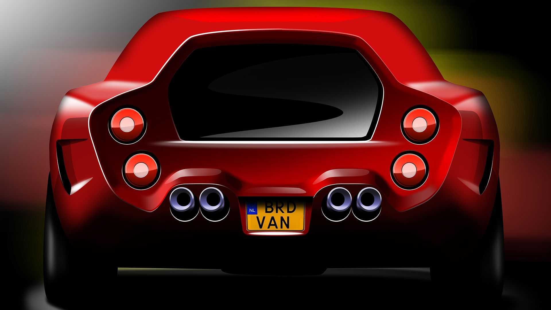 Ferrari-250-GT-Drogo-Breadvan-Hommage-38
