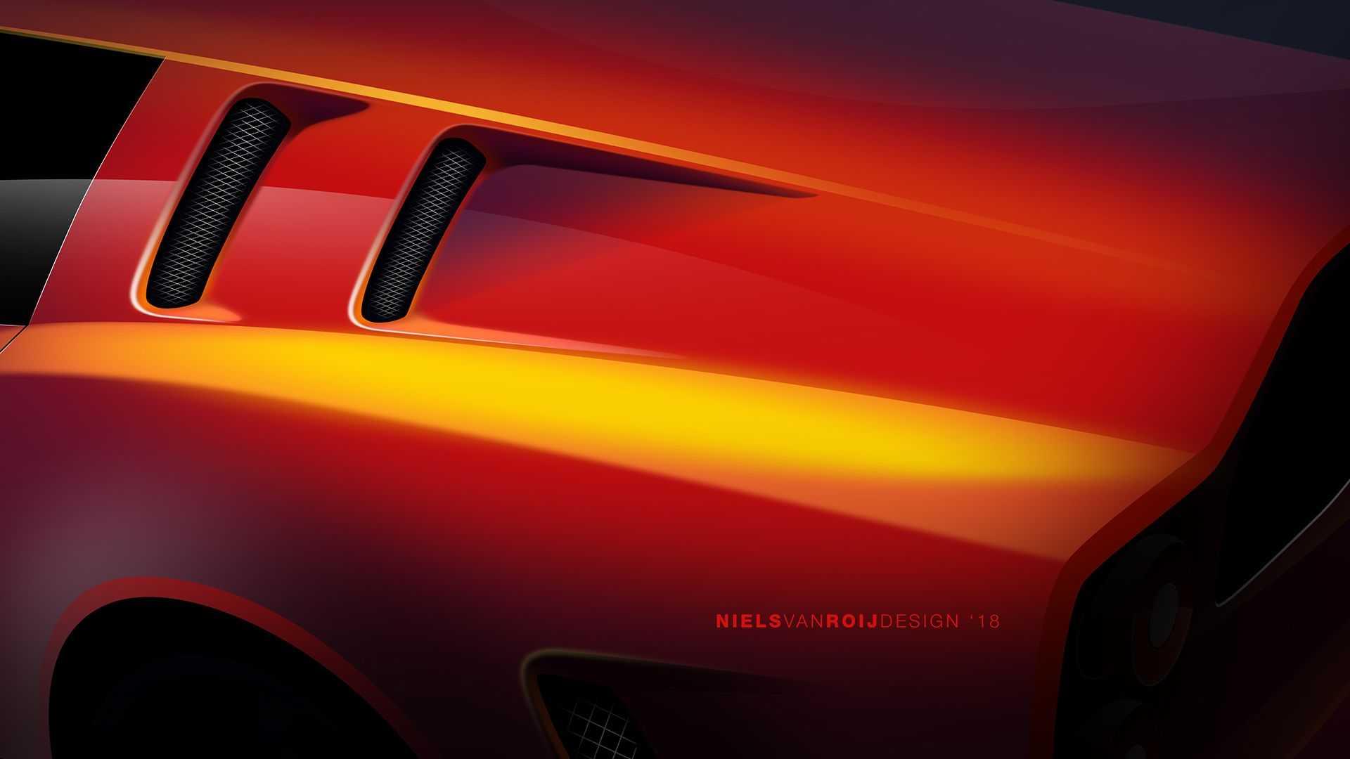 Ferrari-250-GT-Drogo-Breadvan-Hommage-39