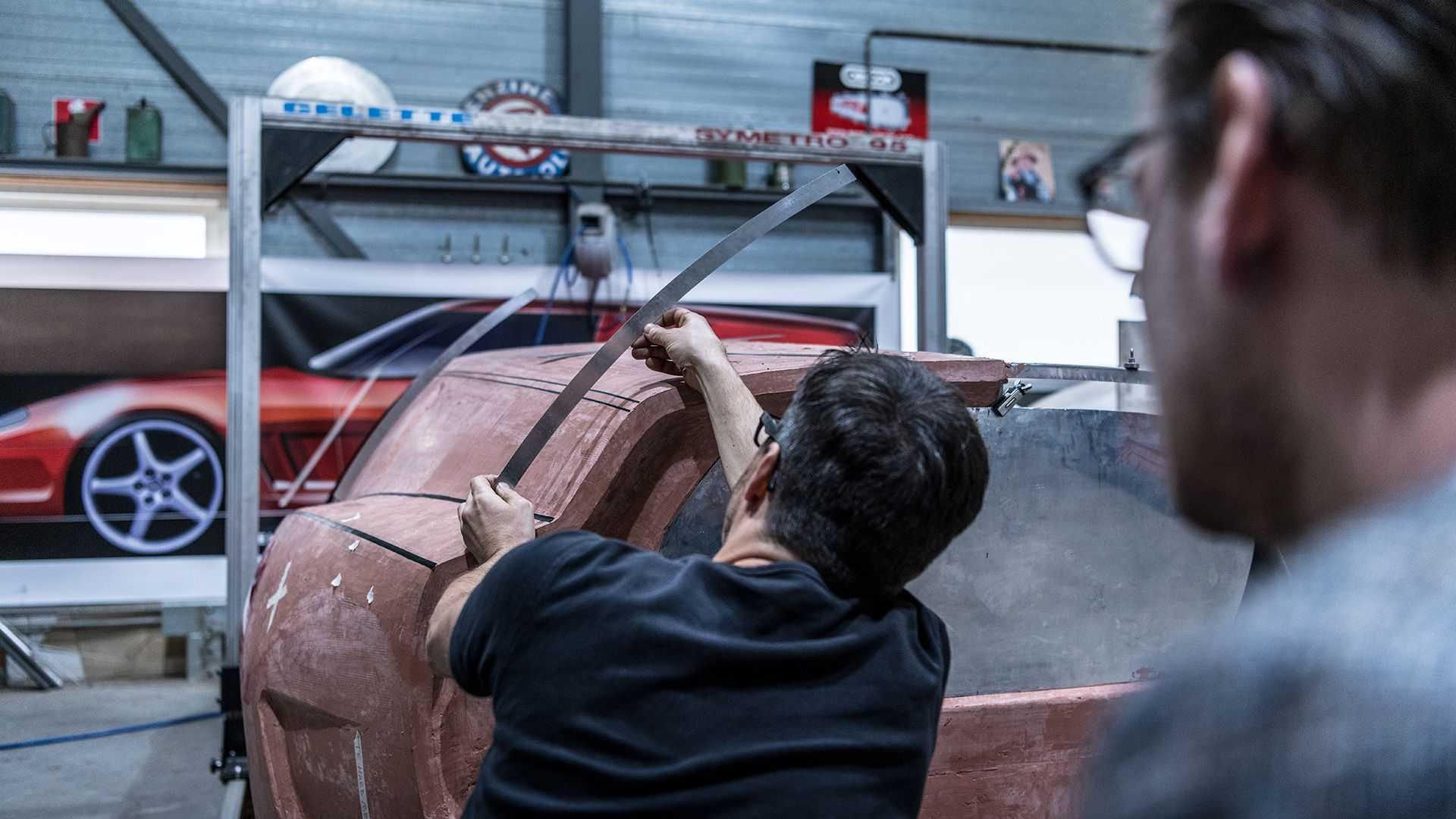 Ferrari-250-GT-Drogo-Breadvan-Hommage-4