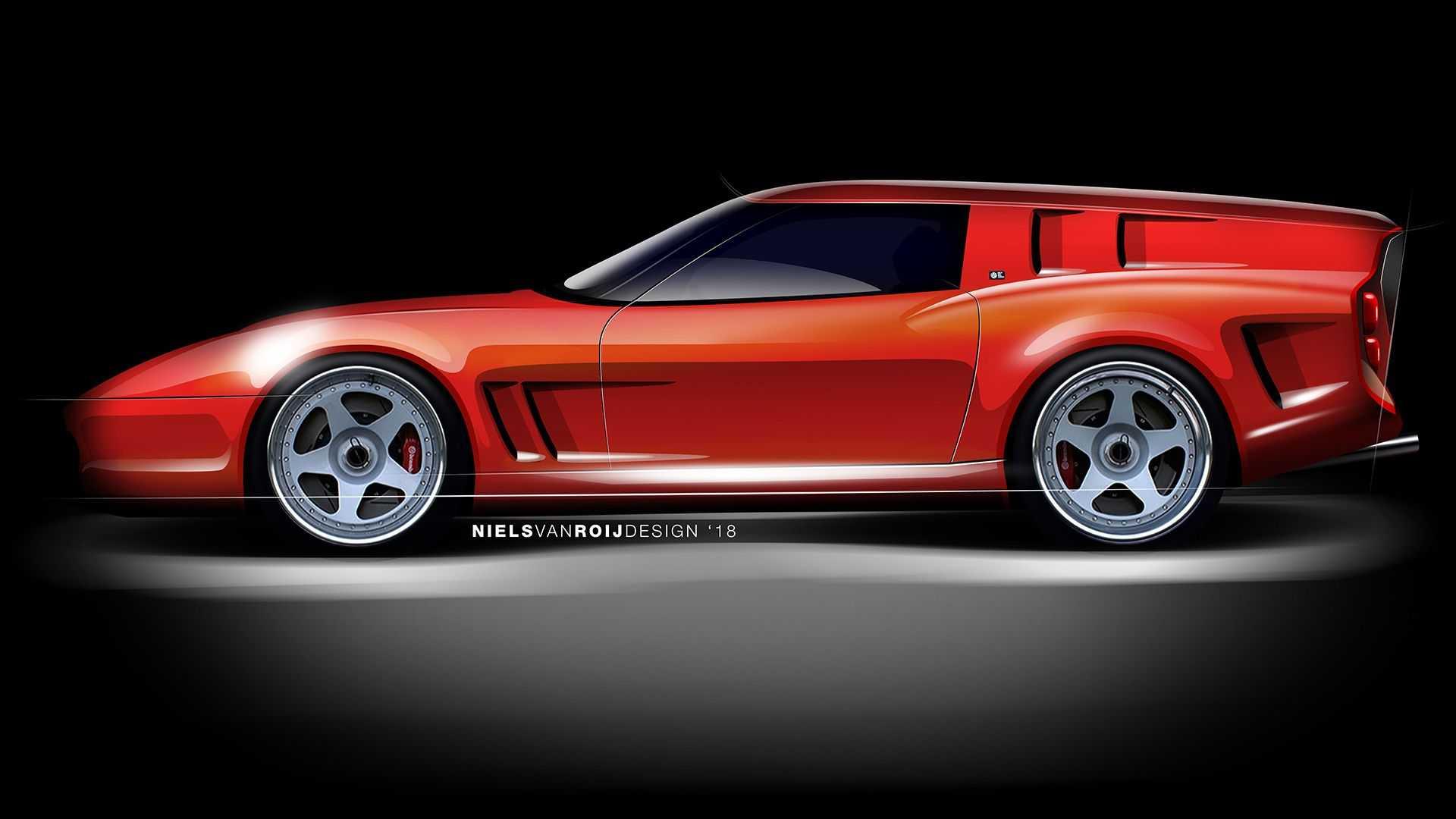 Ferrari-250-GT-Drogo-Breadvan-Hommage-47
