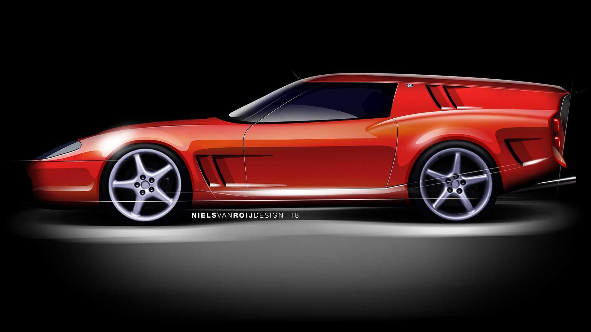 Ferrari-250-GT-Drogo-Breadvan-Hommage-49
