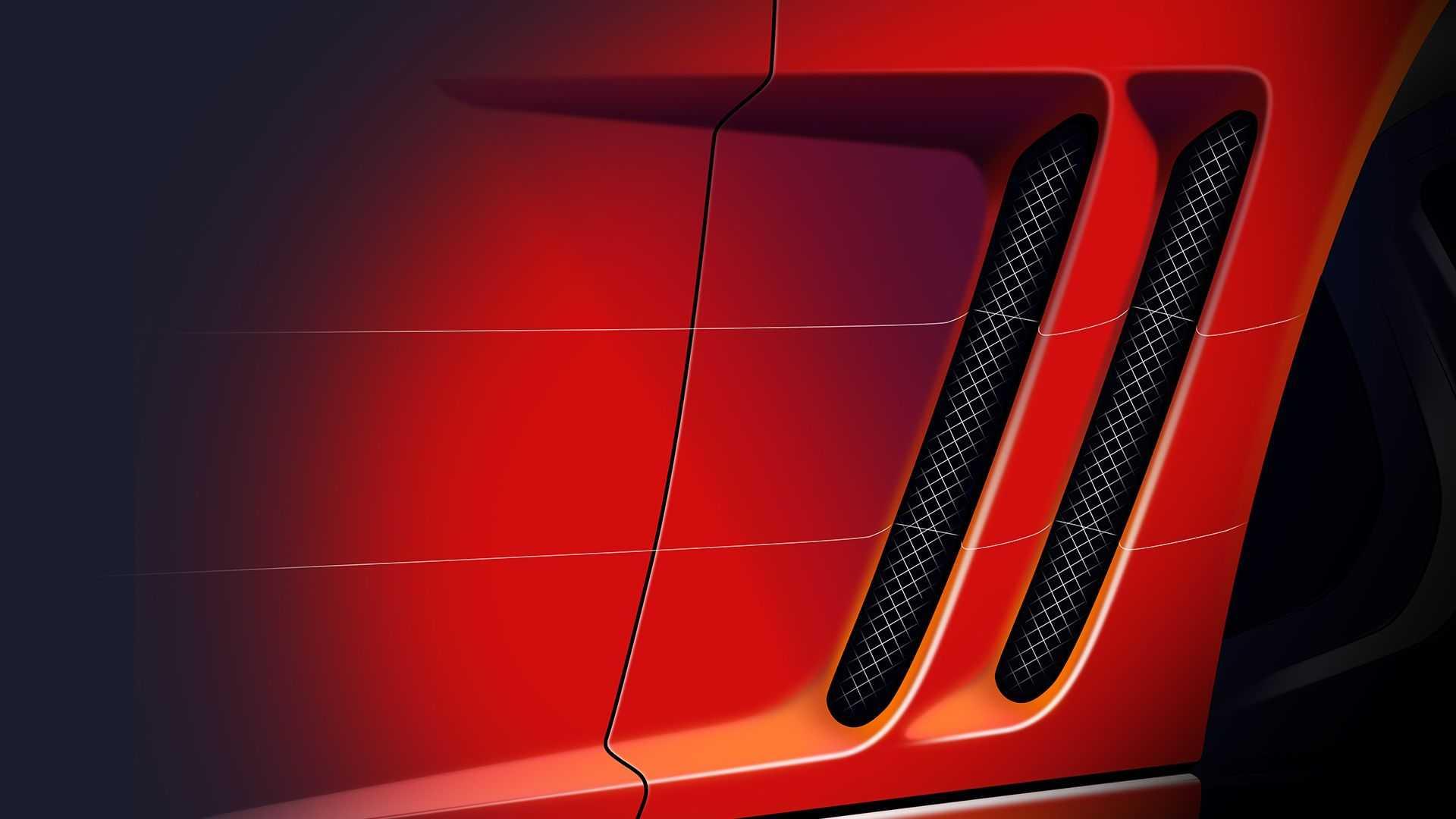 Ferrari-250-GT-Drogo-Breadvan-Hommage-50