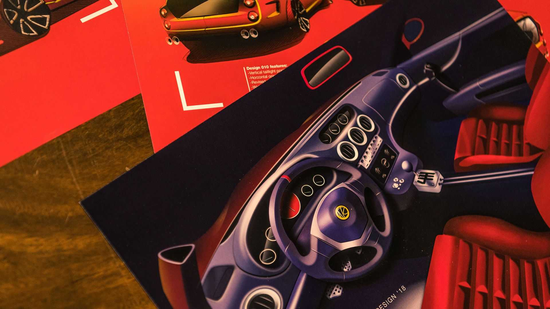 Ferrari-250-GT-Drogo-Breadvan-Hommage-7