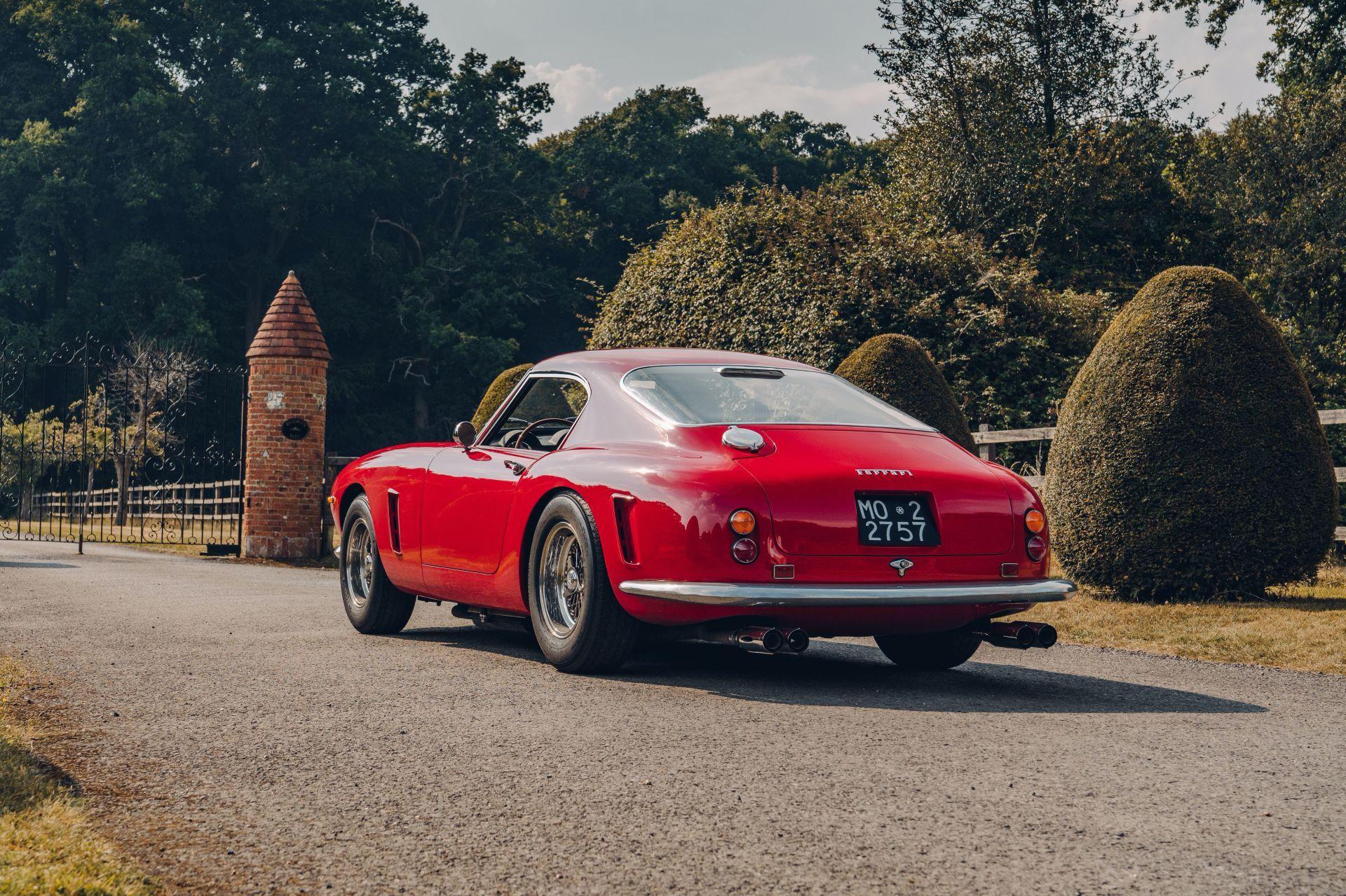 Ferrari-250-GT-SWB-Berlinetta-Competizione-Revival-by-GTO-Engineering-1