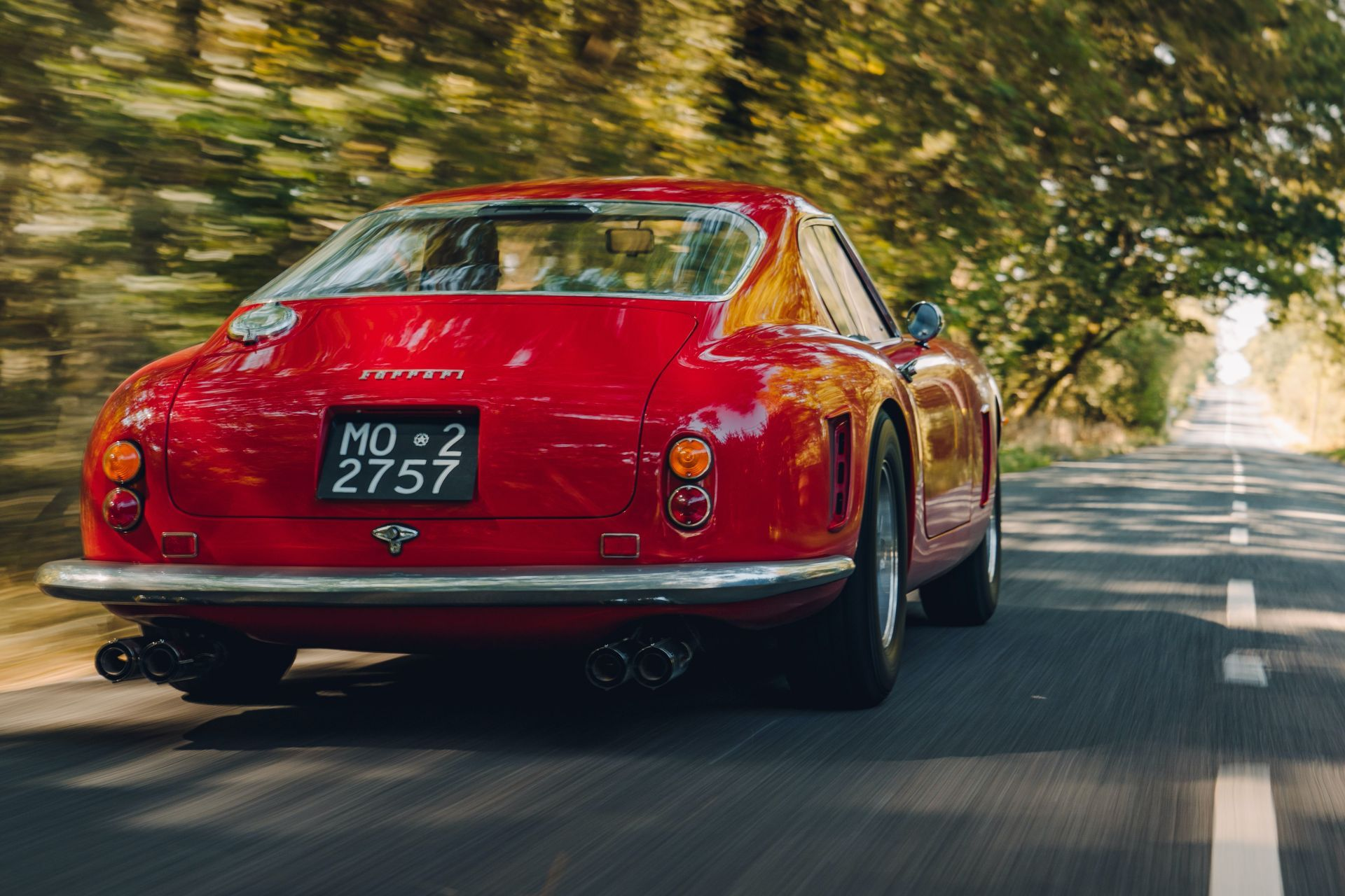 Ferrari-250-GT-SWB-Berlinetta-Competizione-Revival-by-GTO-Engineering-10