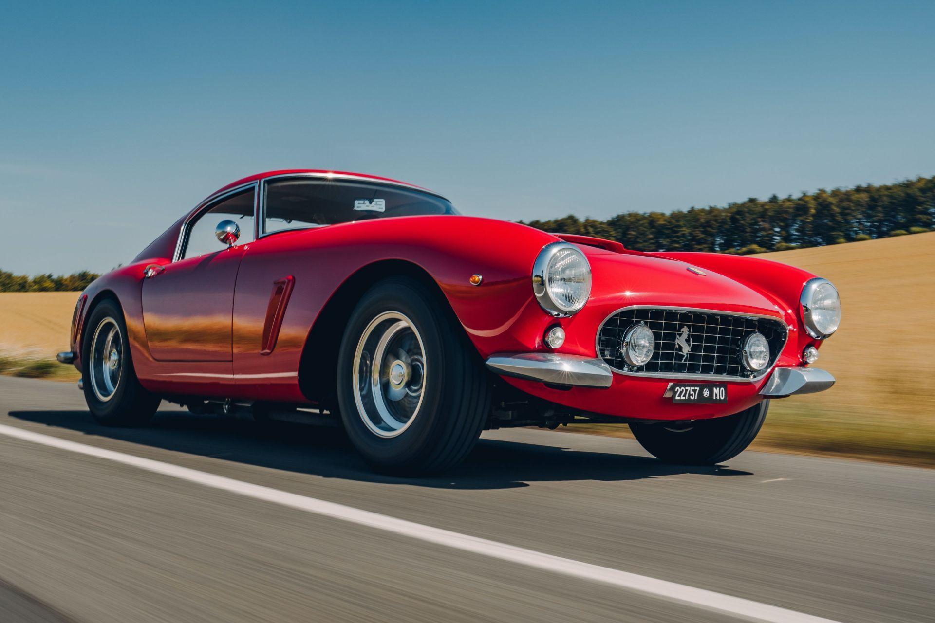 Ferrari-250-GT-SWB-Berlinetta-Competizione-Revival-by-GTO-Engineering-11