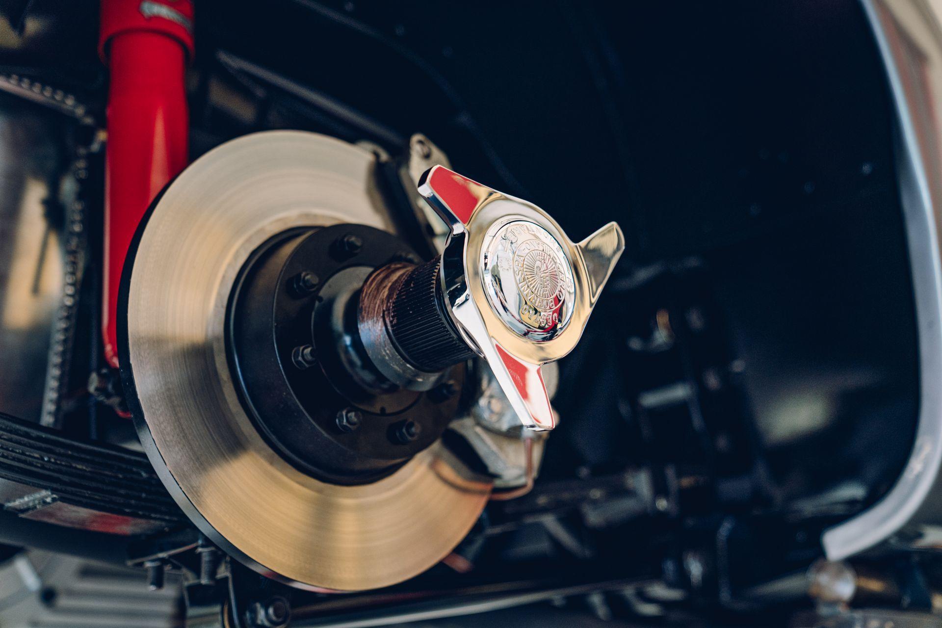 Ferrari-250-GT-SWB-Berlinetta-Competizione-Revival-by-GTO-Engineering-12