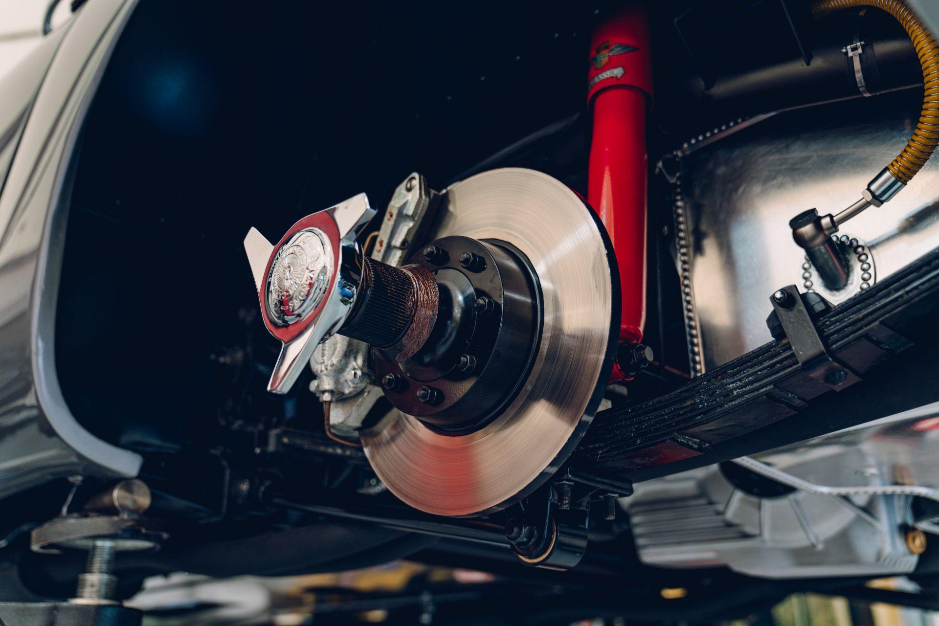 Ferrari-250-GT-SWB-Berlinetta-Competizione-Revival-by-GTO-Engineering-13