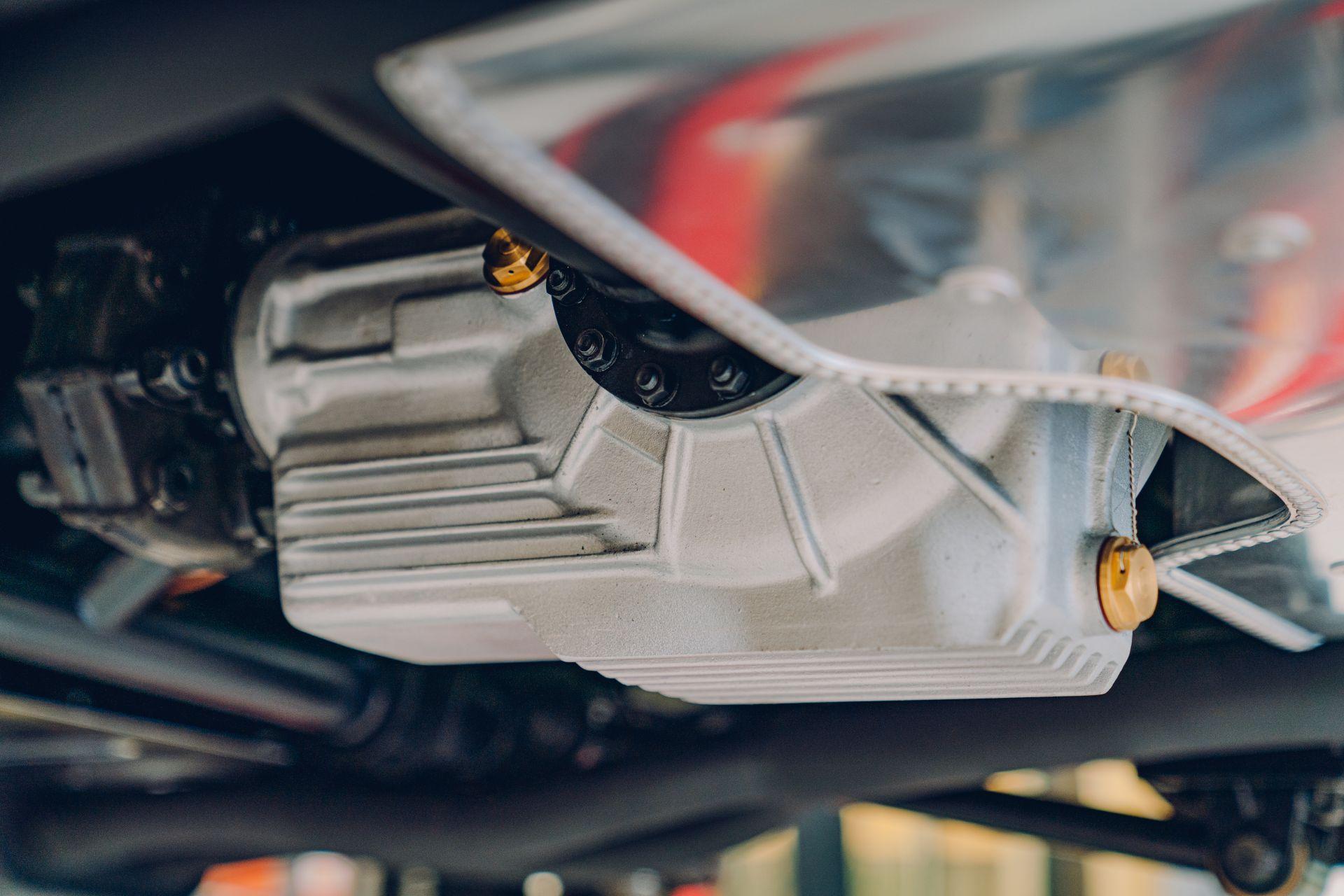 Ferrari-250-GT-SWB-Berlinetta-Competizione-Revival-by-GTO-Engineering-15