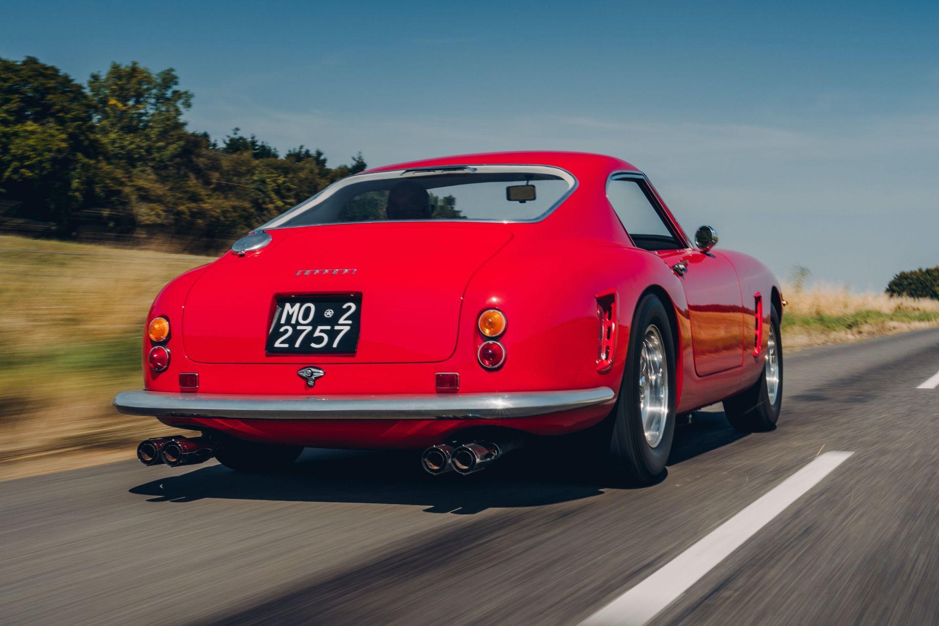 Ferrari-250-GT-SWB-Berlinetta-Competizione-Revival-by-GTO-Engineering-16