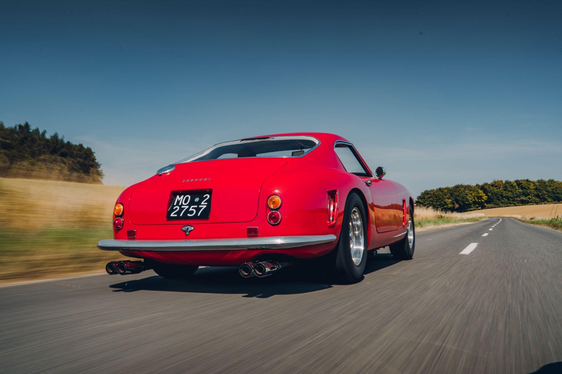 Ferrari-250-GT-SWB-Berlinetta-Competizione-Revival-by-GTO-Engineering-17