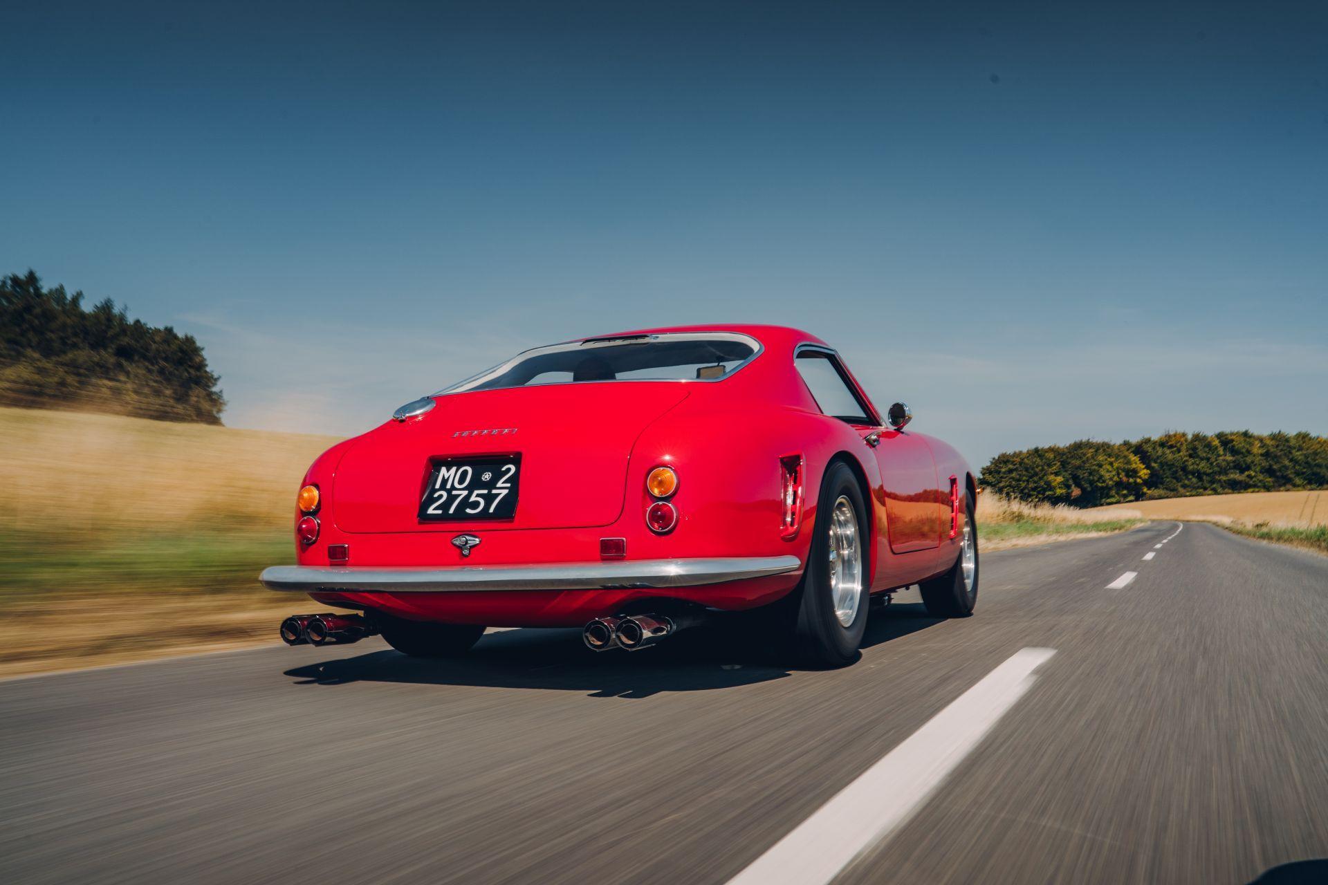 Ferrari-250-GT-SWB-Berlinetta-Competizione-Revival-by-GTO-Engineering-18