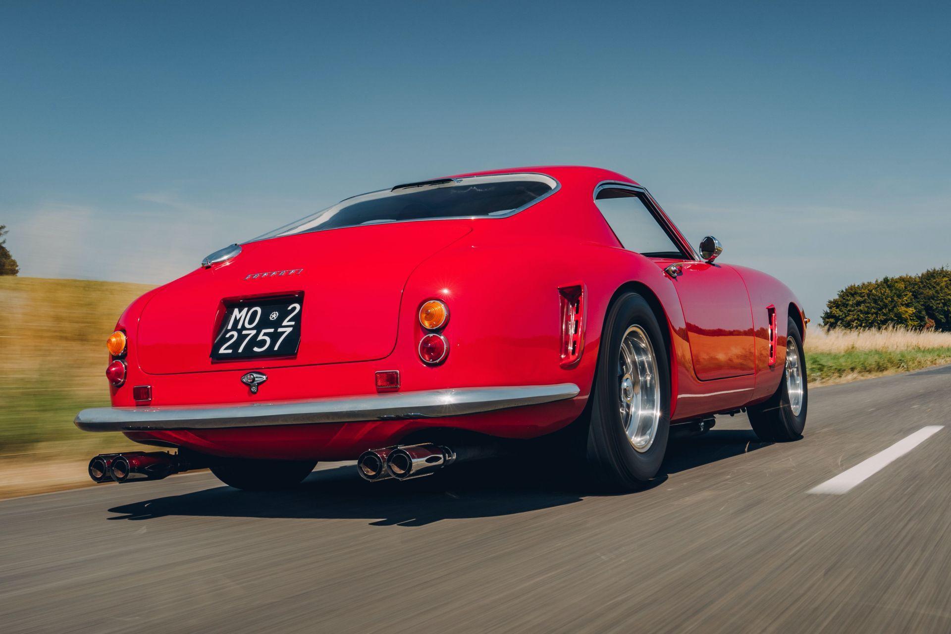 Ferrari-250-GT-SWB-Berlinetta-Competizione-Revival-by-GTO-Engineering-19