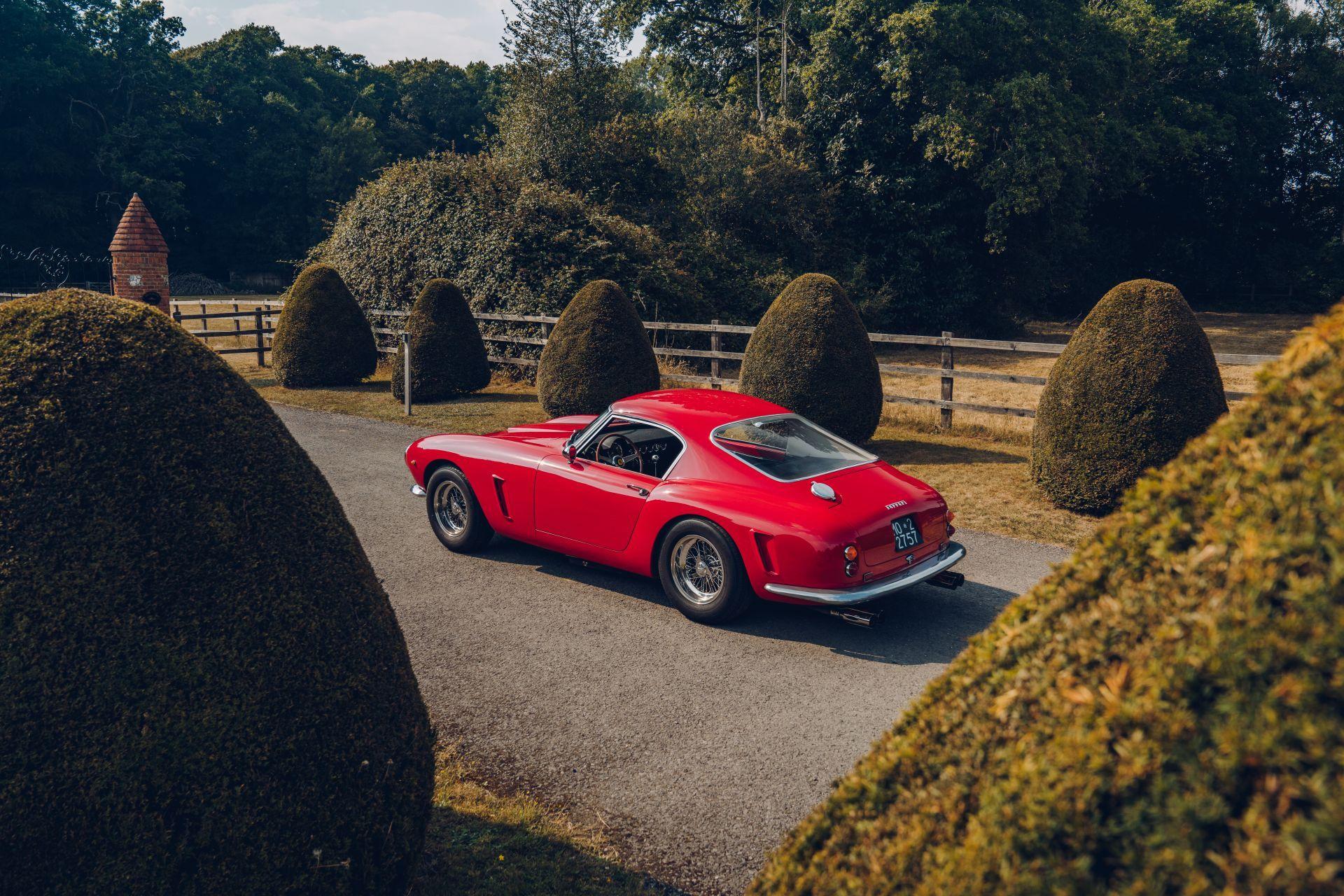 Ferrari-250-GT-SWB-Berlinetta-Competizione-Revival-by-GTO-Engineering-2