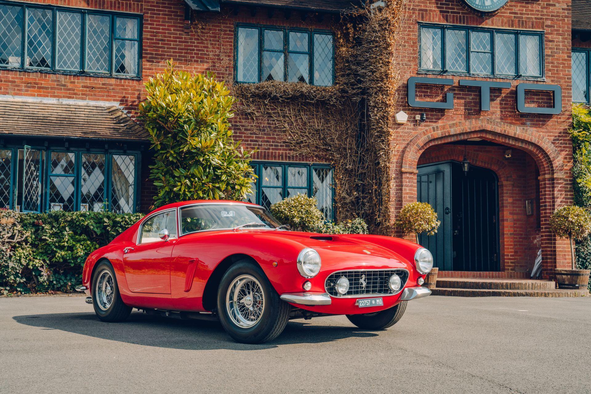 Ferrari-250-GT-SWB-Berlinetta-Competizione-Revival-by-GTO-Engineering-20