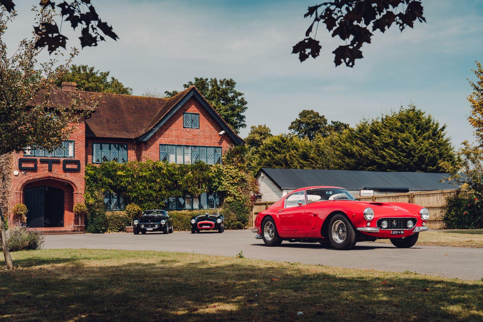 Ferrari-250-GT-SWB-Berlinetta-Competizione-Revival-by-GTO-Engineering-21