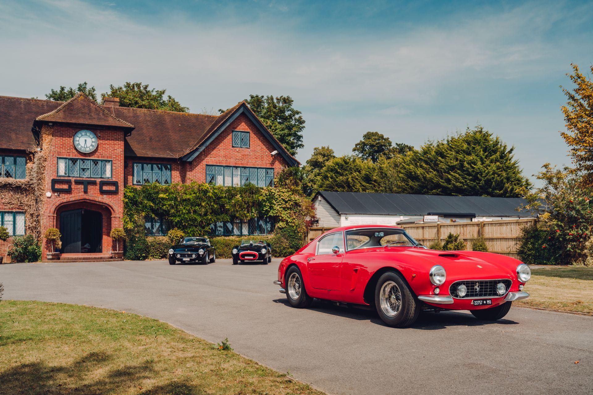 Ferrari-250-GT-SWB-Berlinetta-Competizione-Revival-by-GTO-Engineering-22