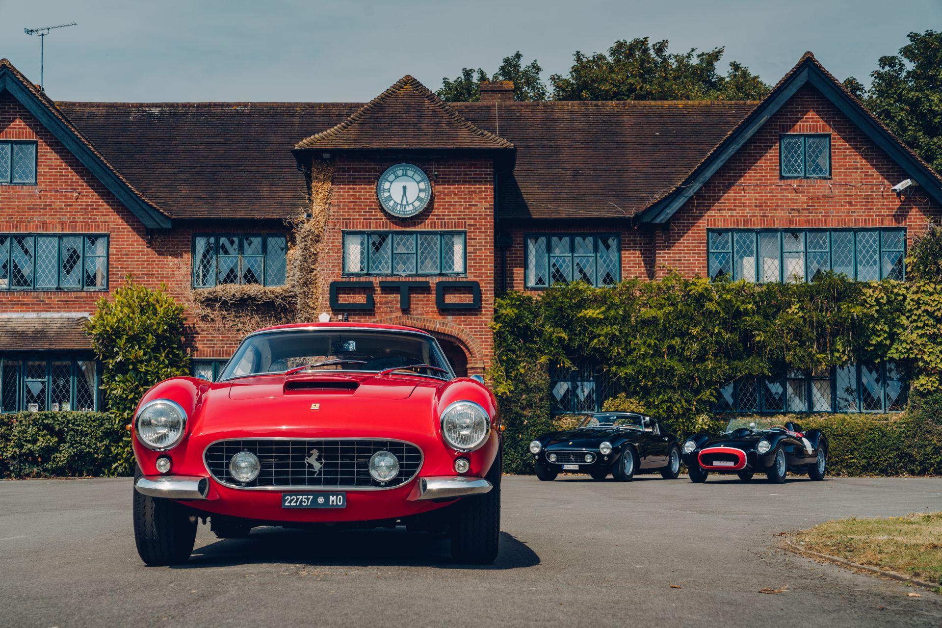 Ferrari-250-GT-SWB-Berlinetta-Competizione-Revival-by-GTO-Engineering-23