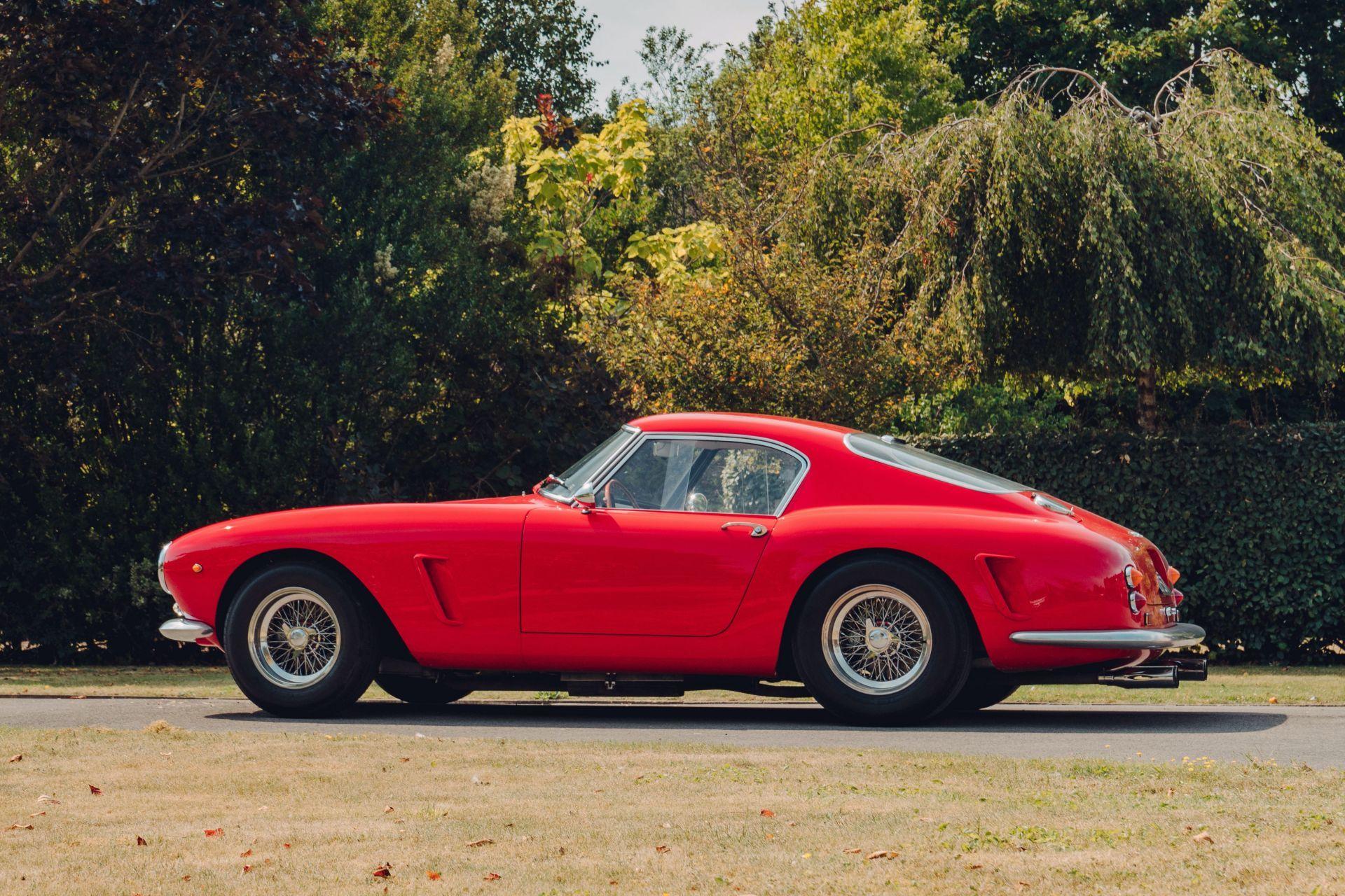 Ferrari-250-GT-SWB-Berlinetta-Competizione-Revival-by-GTO-Engineering-24