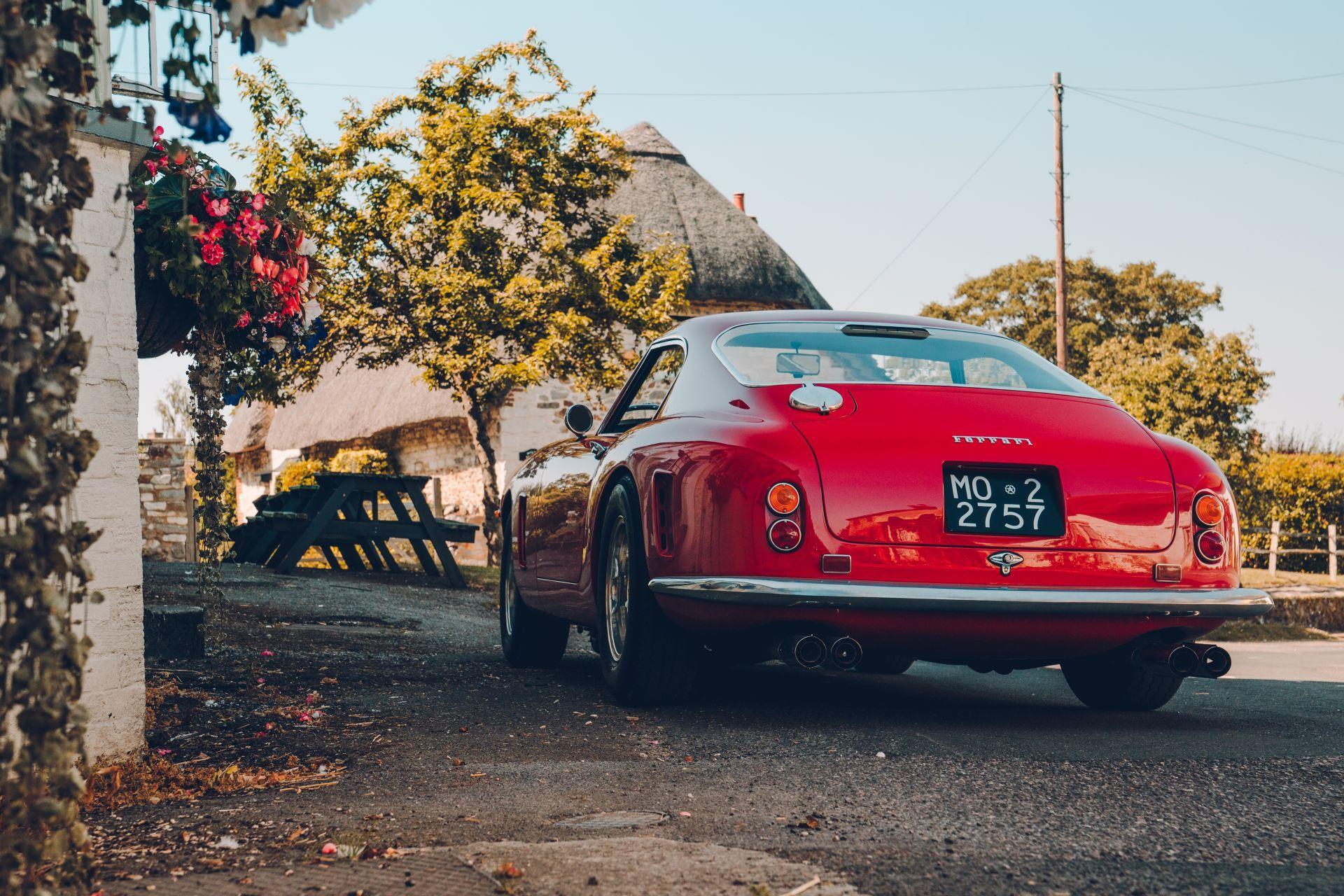 Ferrari-250-GT-SWB-Berlinetta-Competizione-Revival-by-GTO-Engineering-25