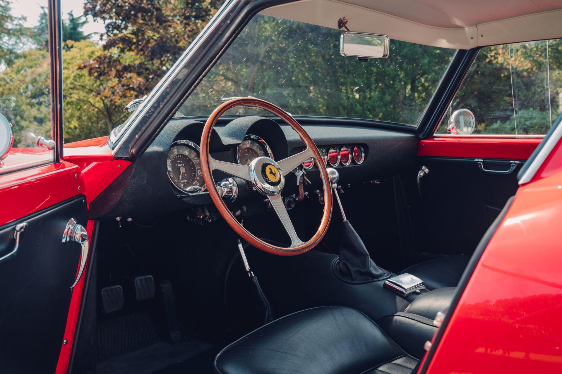 Ferrari-250-GT-SWB-Berlinetta-Competizione-Revival-by-GTO-Engineering-27