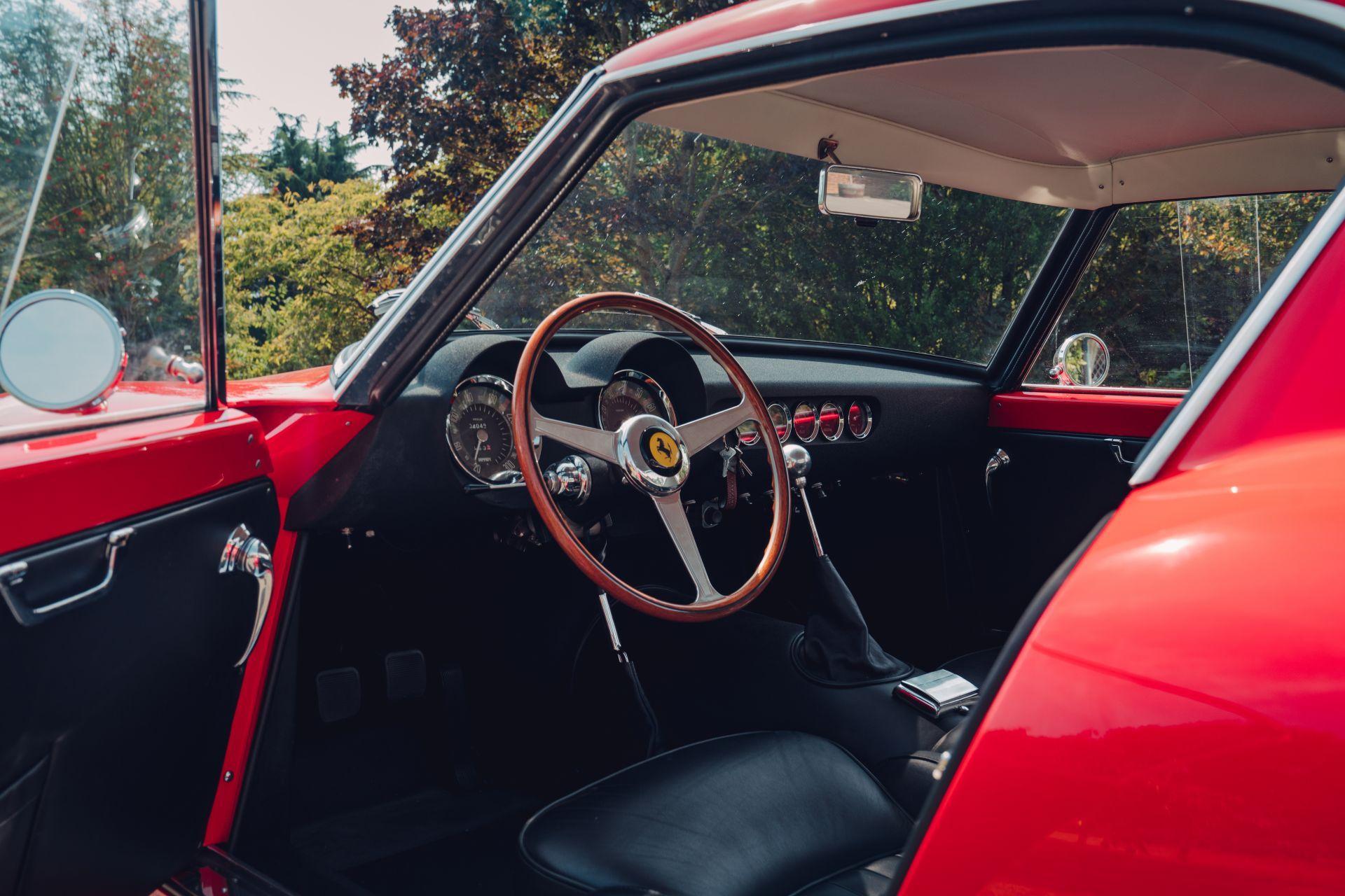 Ferrari-250-GT-SWB-Berlinetta-Competizione-Revival-by-GTO-Engineering-28