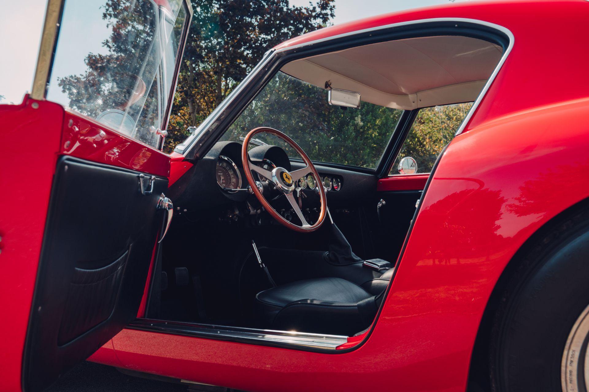 Ferrari-250-GT-SWB-Berlinetta-Competizione-Revival-by-GTO-Engineering-29