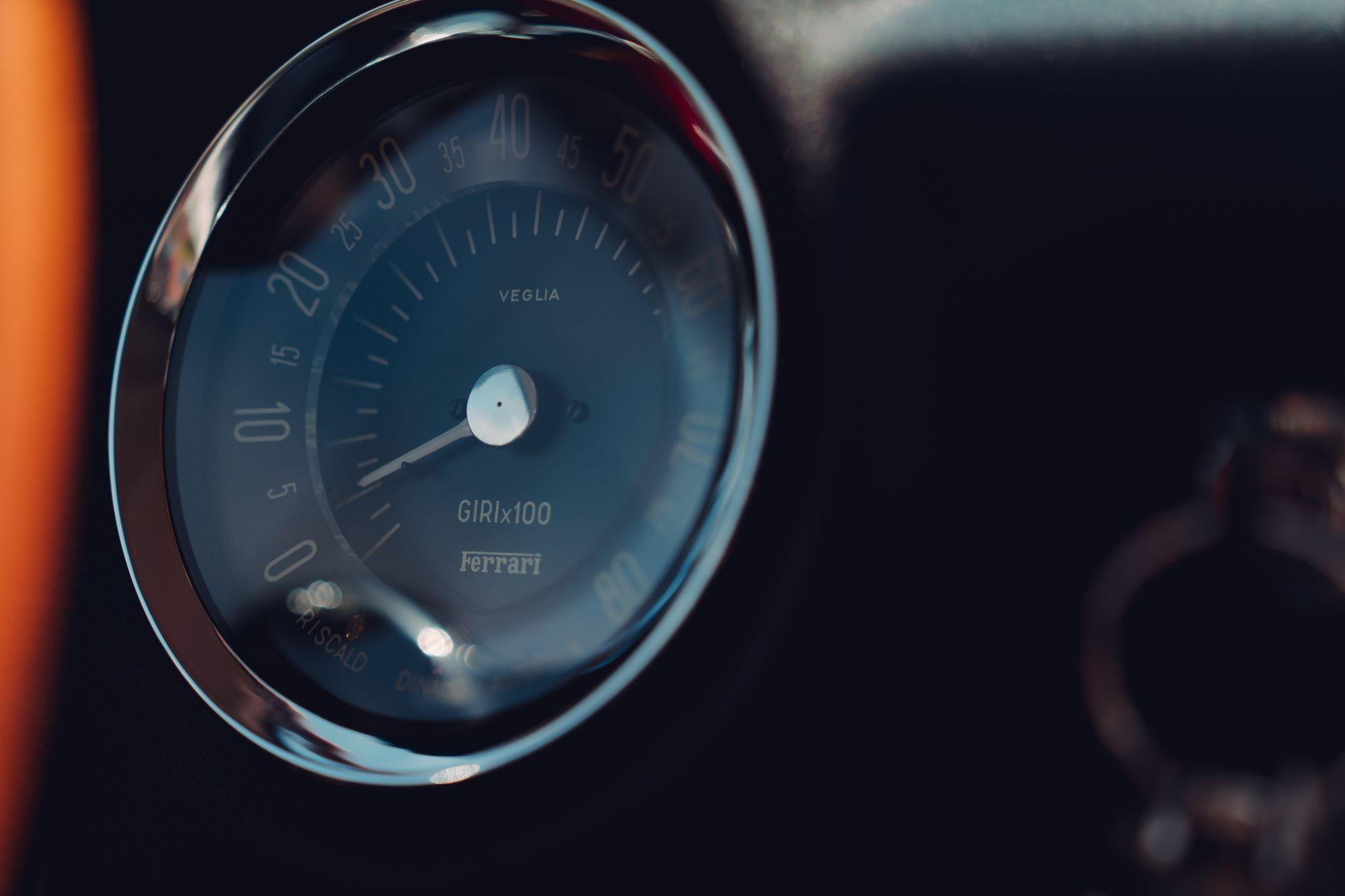 Ferrari-250-GT-SWB-Berlinetta-Competizione-Revival-by-GTO-Engineering-32