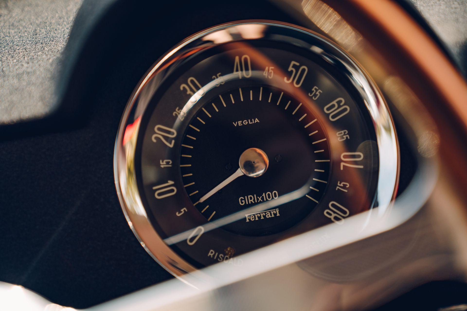 Ferrari-250-GT-SWB-Berlinetta-Competizione-Revival-by-GTO-Engineering-33