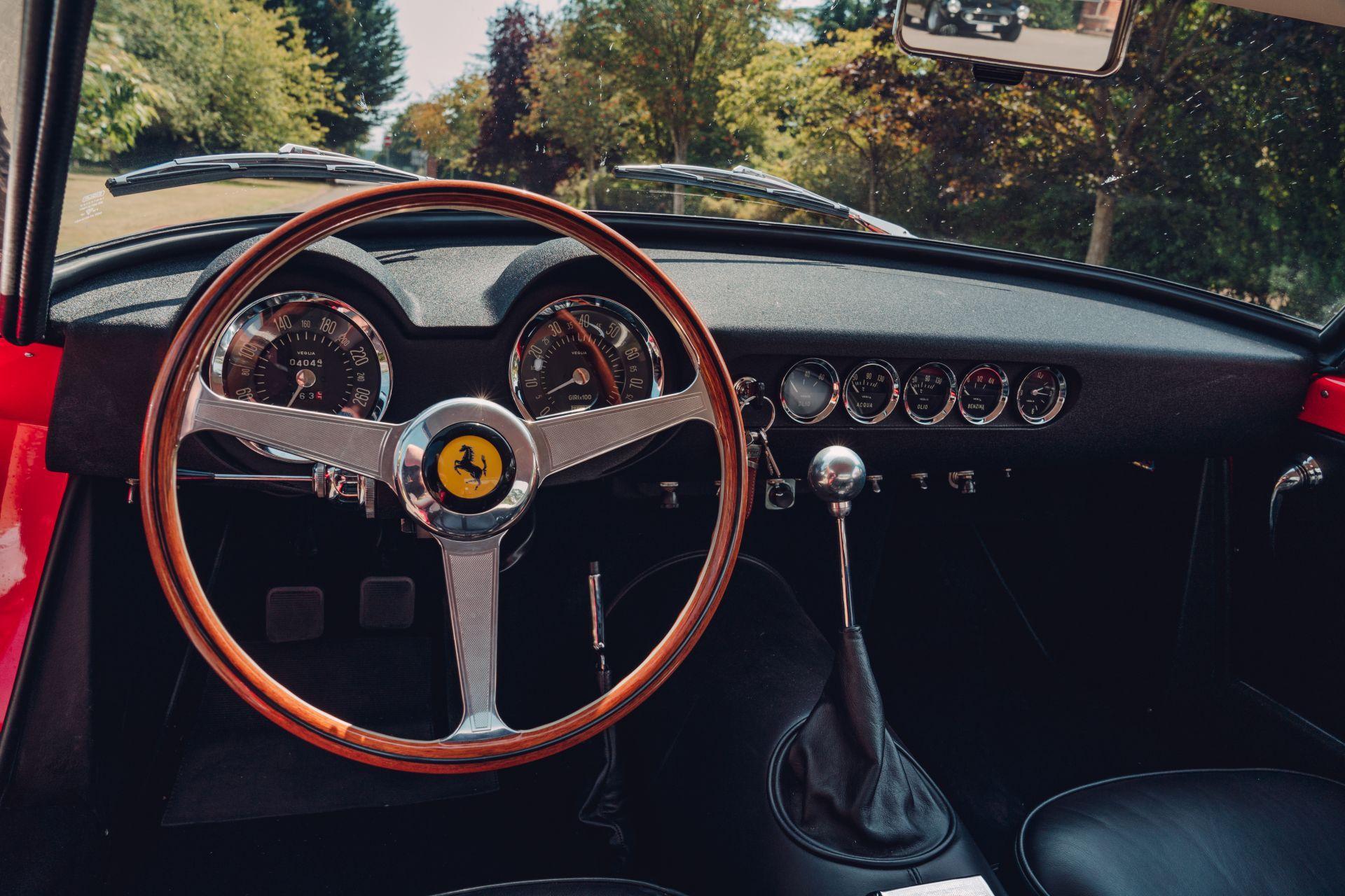 Ferrari-250-GT-SWB-Berlinetta-Competizione-Revival-by-GTO-Engineering-34