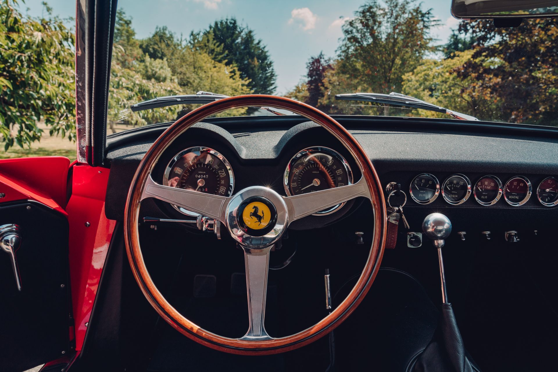 Ferrari-250-GT-SWB-Berlinetta-Competizione-Revival-by-GTO-Engineering-35